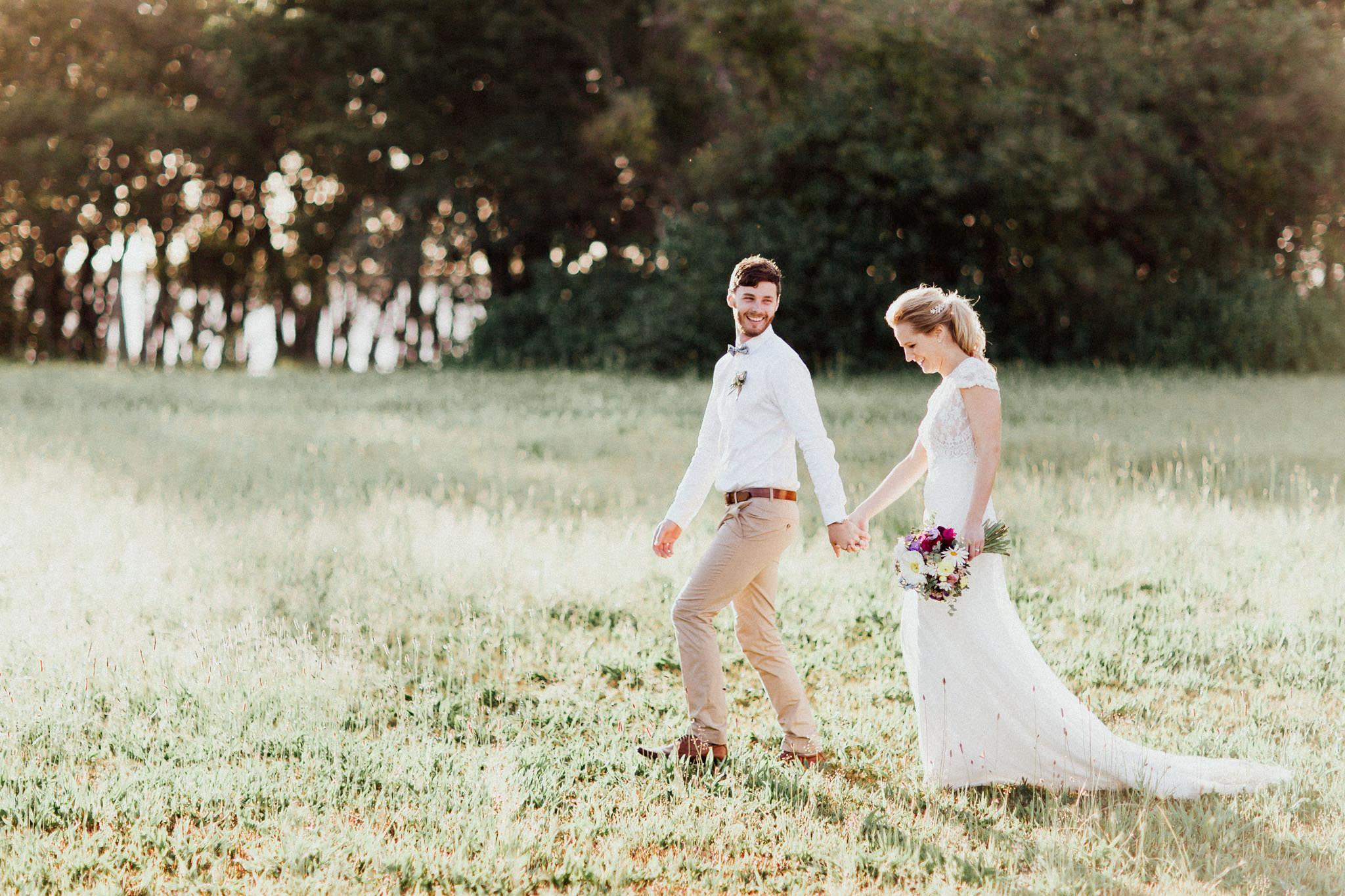 WeddingPhotos_Facebook_2048pixels-1580.jpg