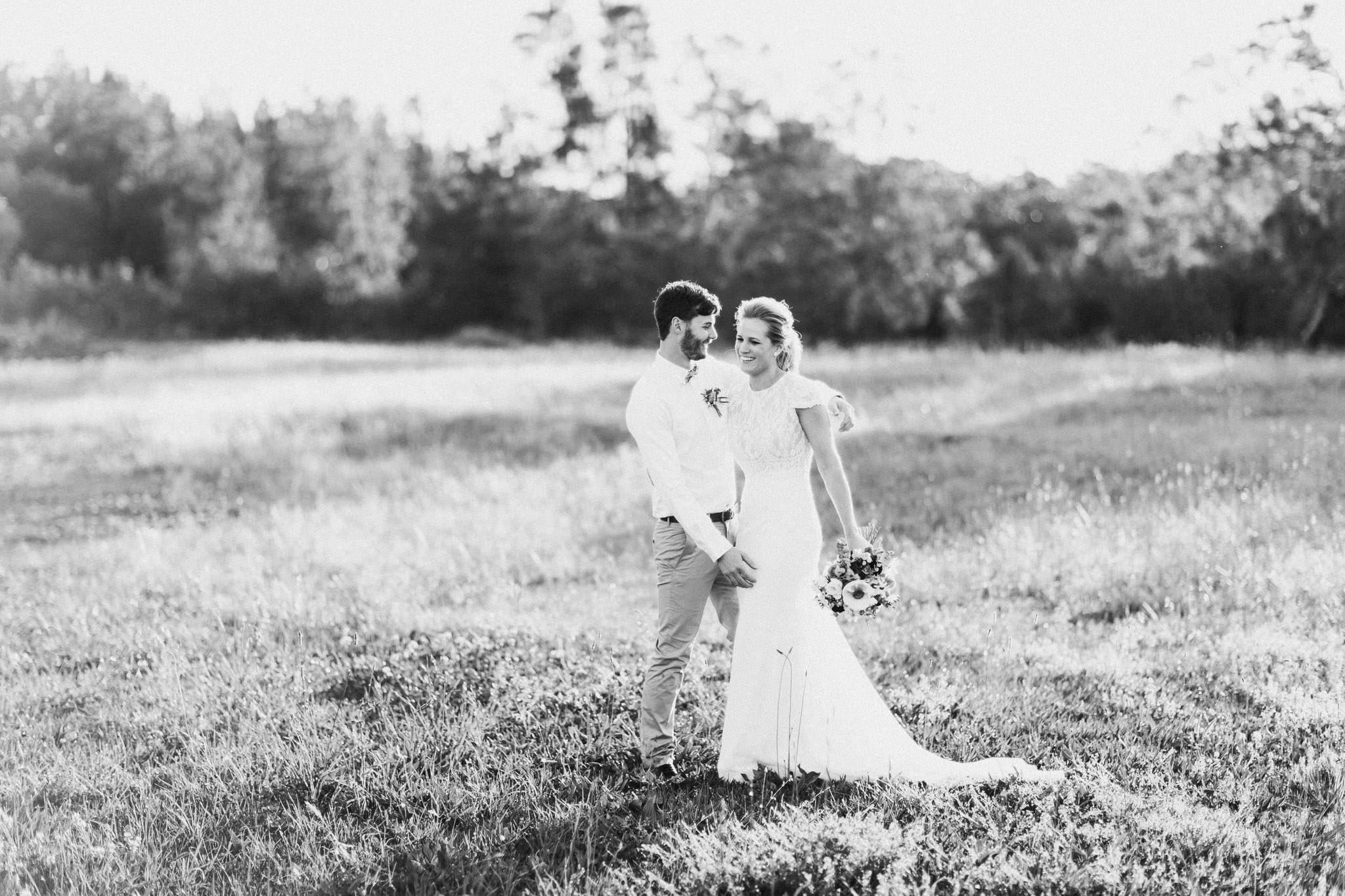 WeddingPhotos_Facebook_2048pixels-1587.jpg