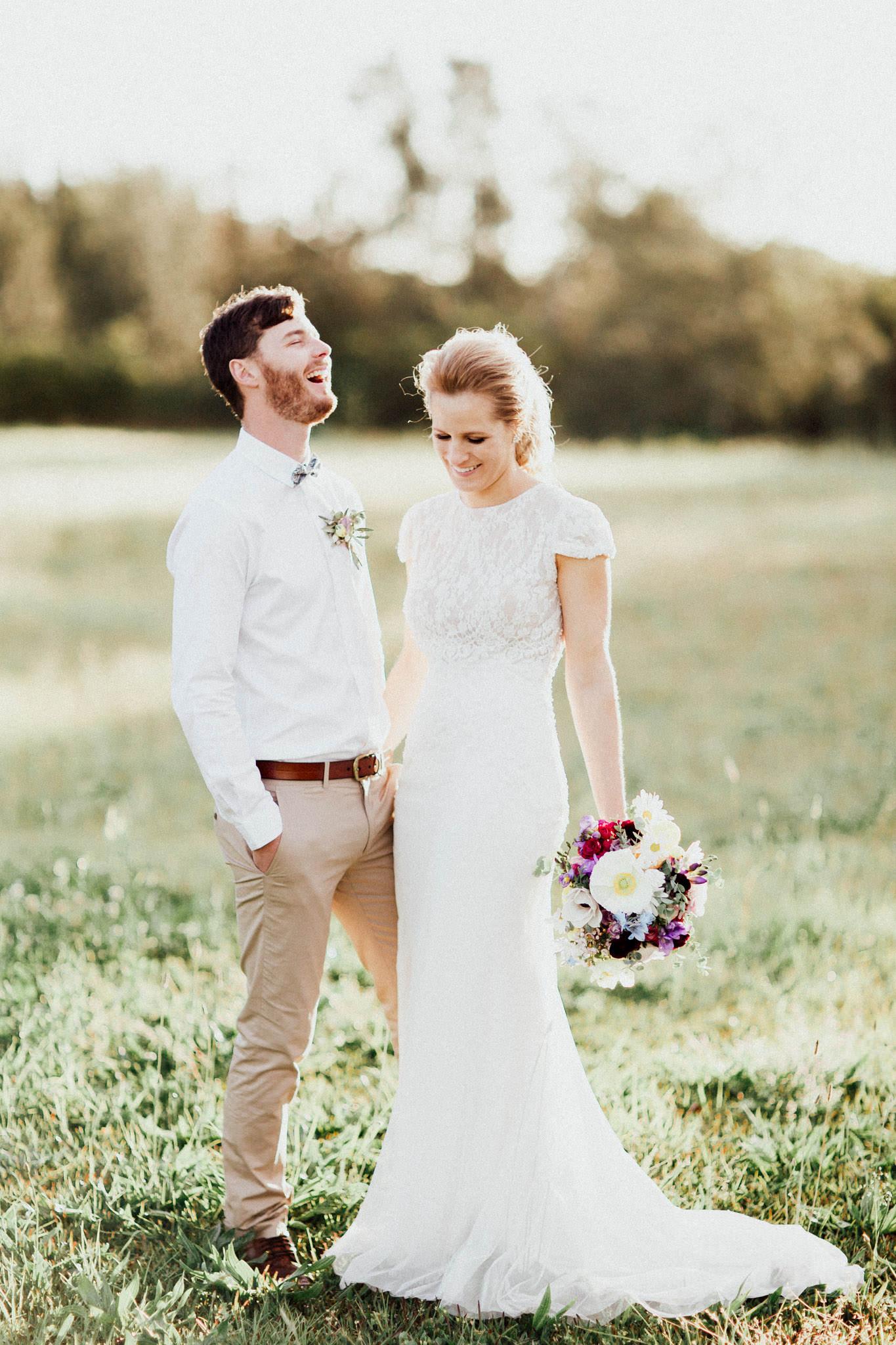 WeddingPhotos_Facebook_2048pixels-1613.jpg