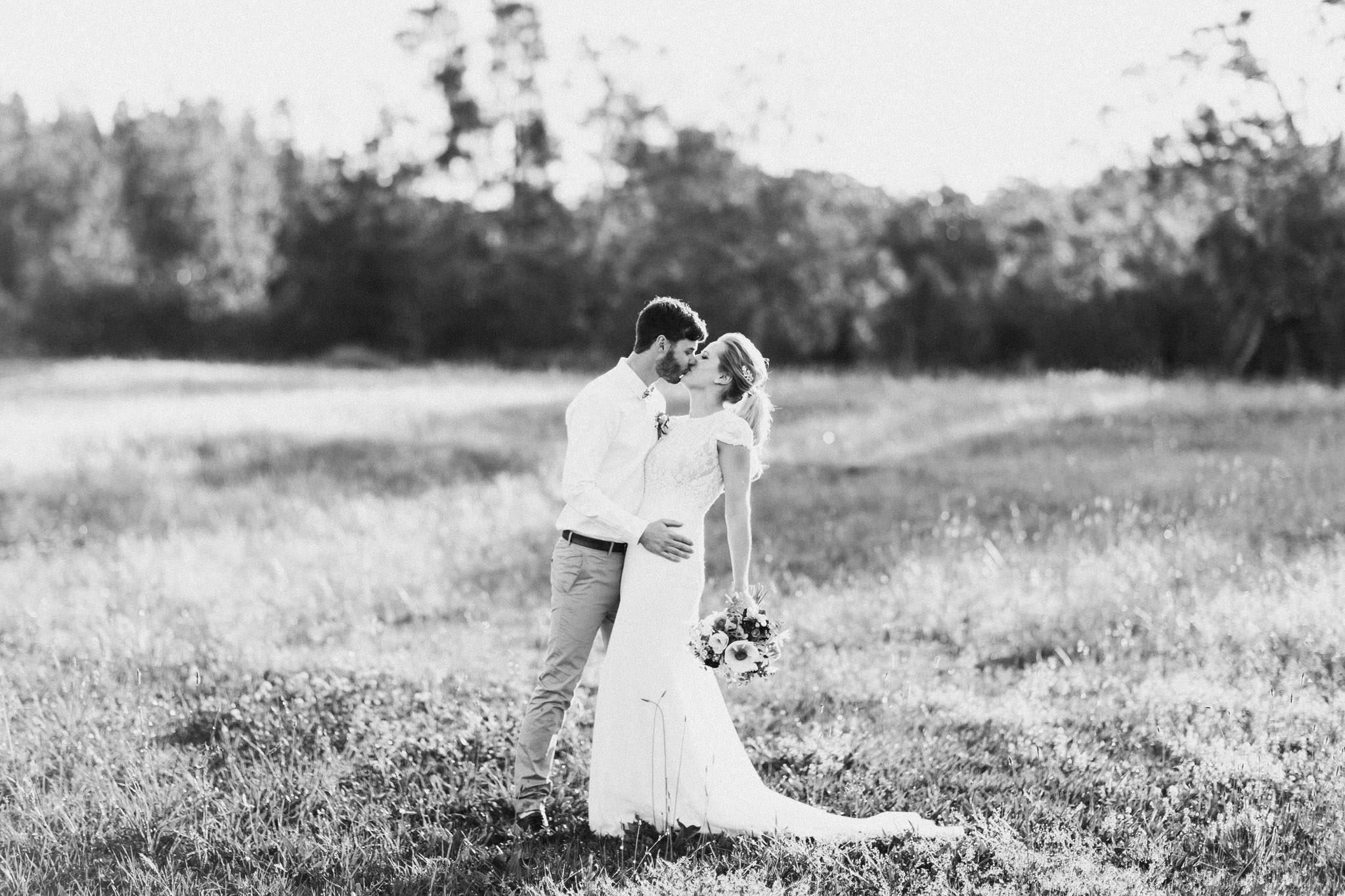 WeddingPhotos_Facebook_2048pixels-1591.jpg