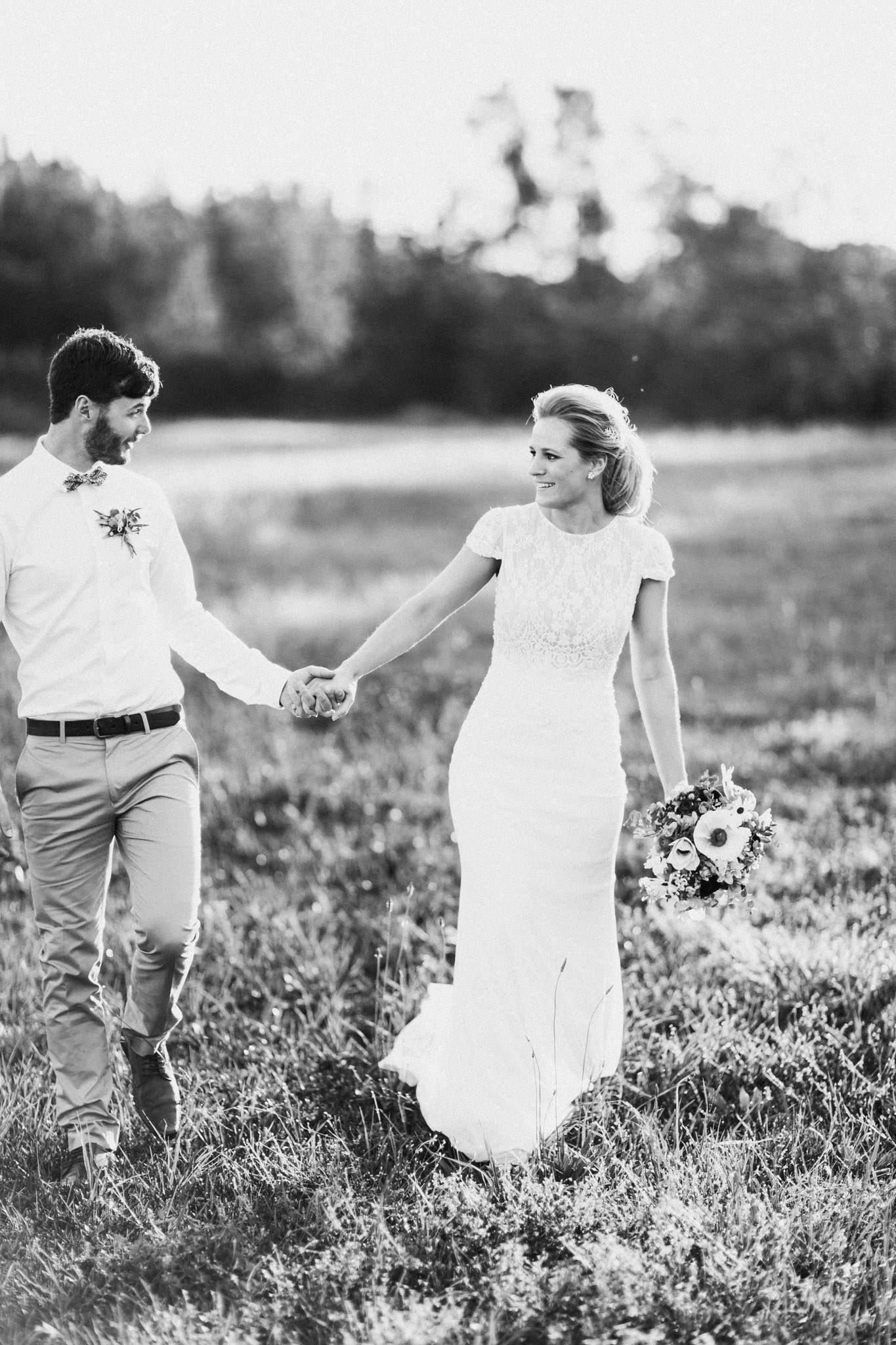 WeddingPhotos_Facebook_2048pixels-1617.jpg