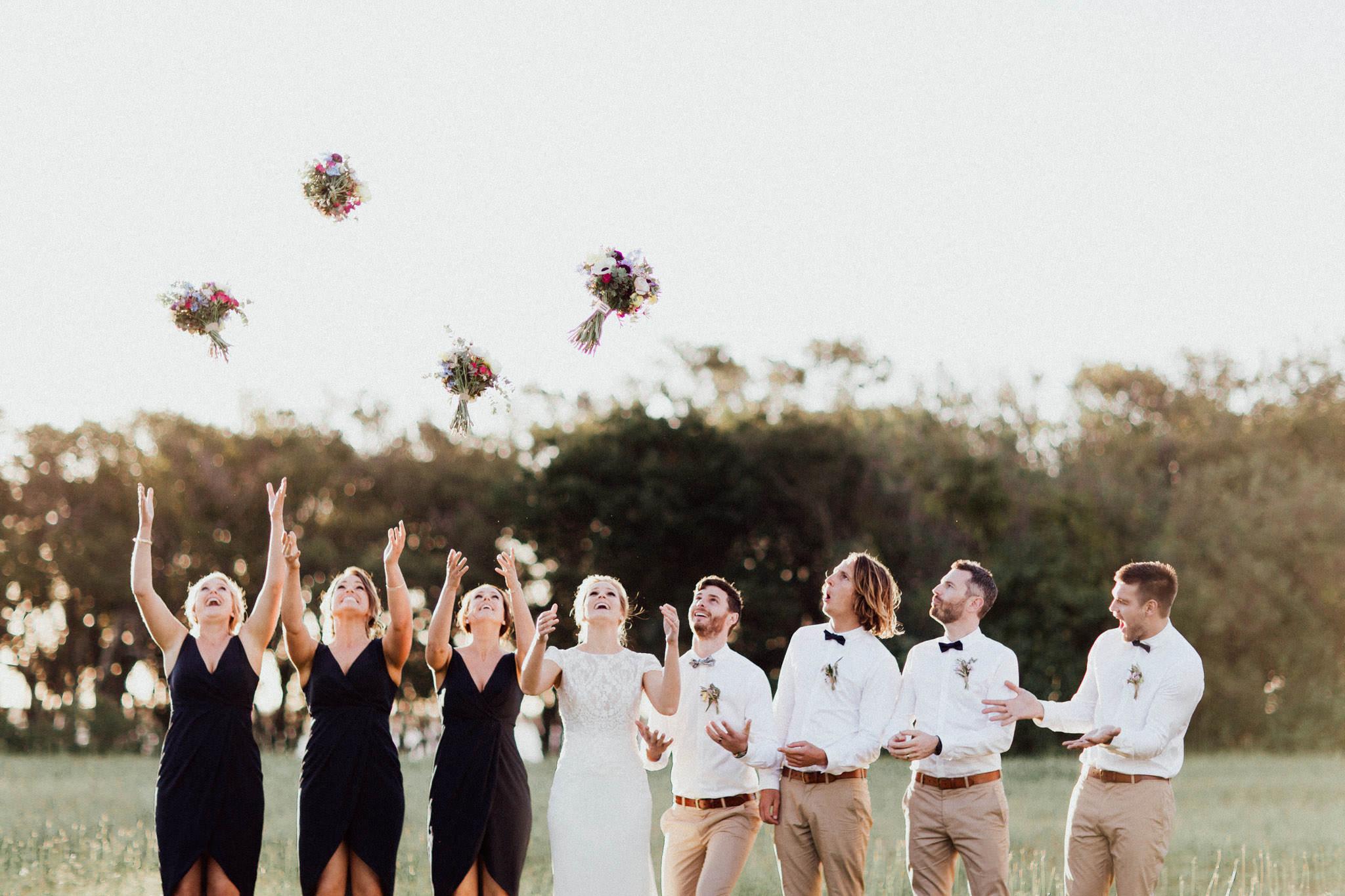 WeddingPhotos_Facebook_2048pixels-1625.jpg