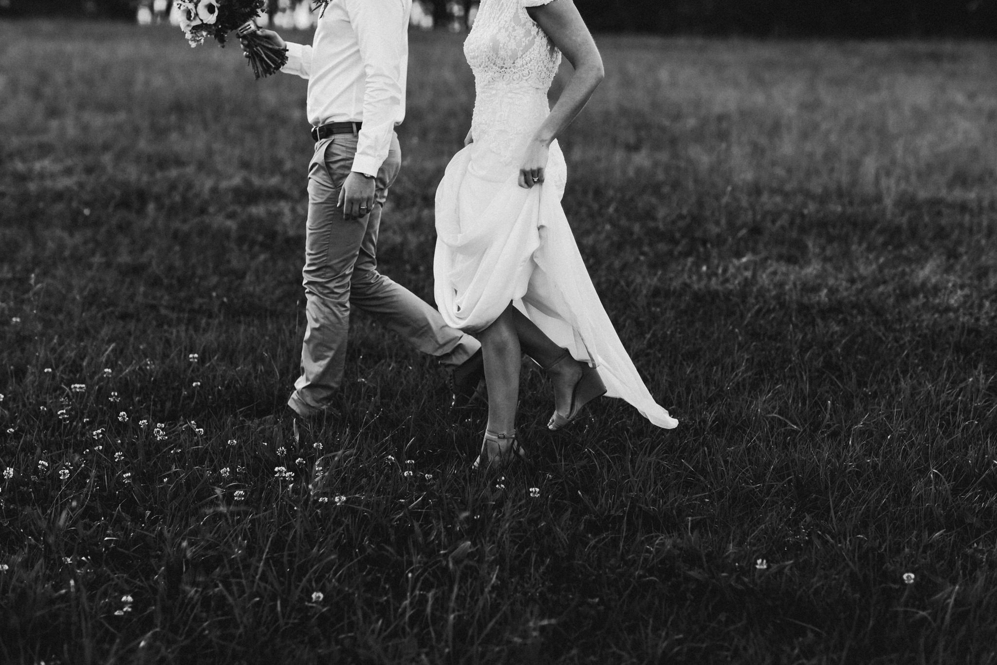 WeddingPhotos_Facebook_2048pixels-1659.jpg