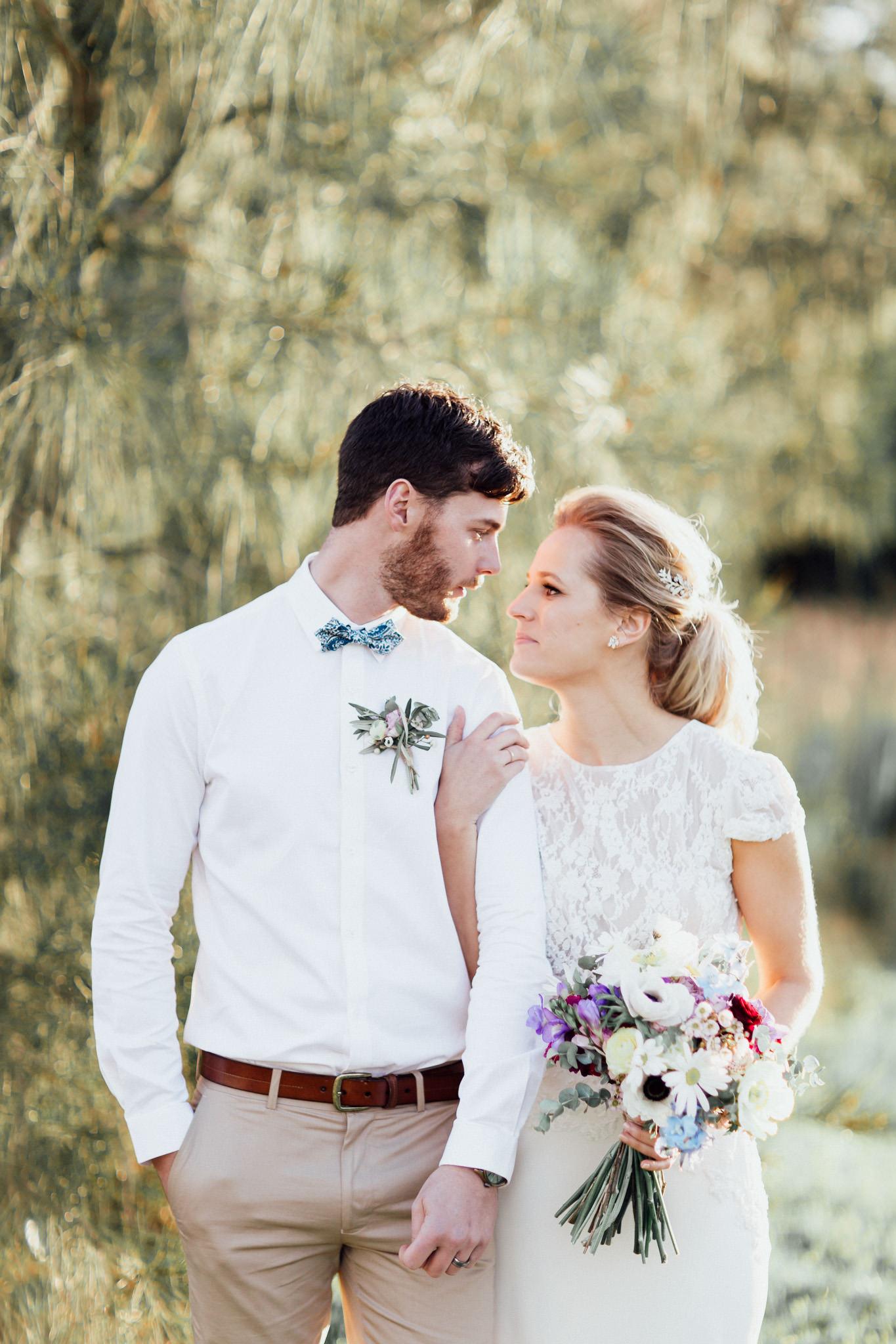 WeddingPhotos_Facebook_2048pixels-1664.jpg