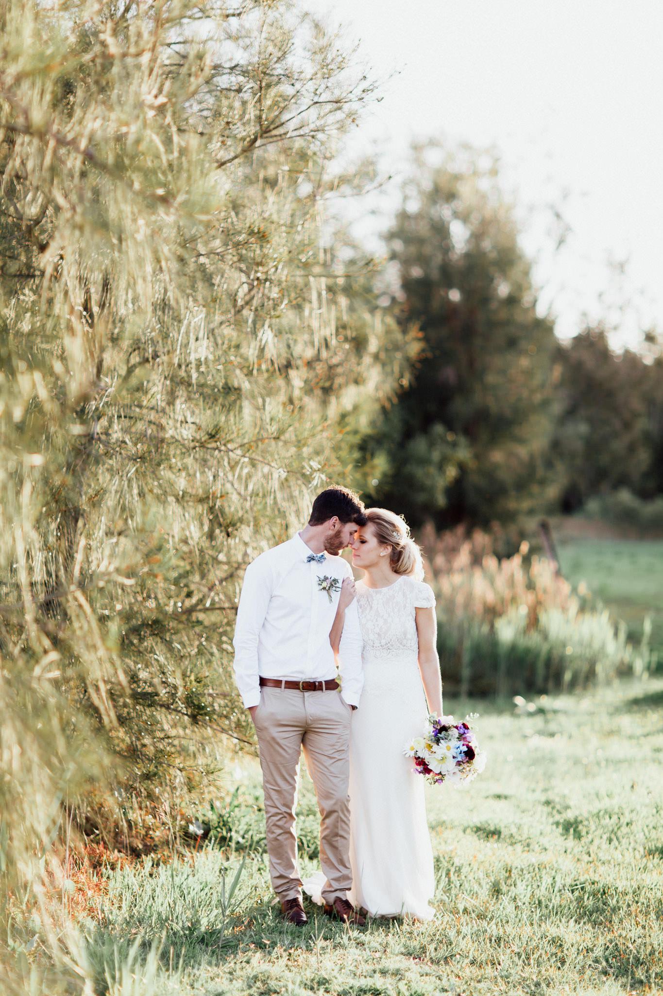 WeddingPhotos_Facebook_2048pixels-1675.jpg