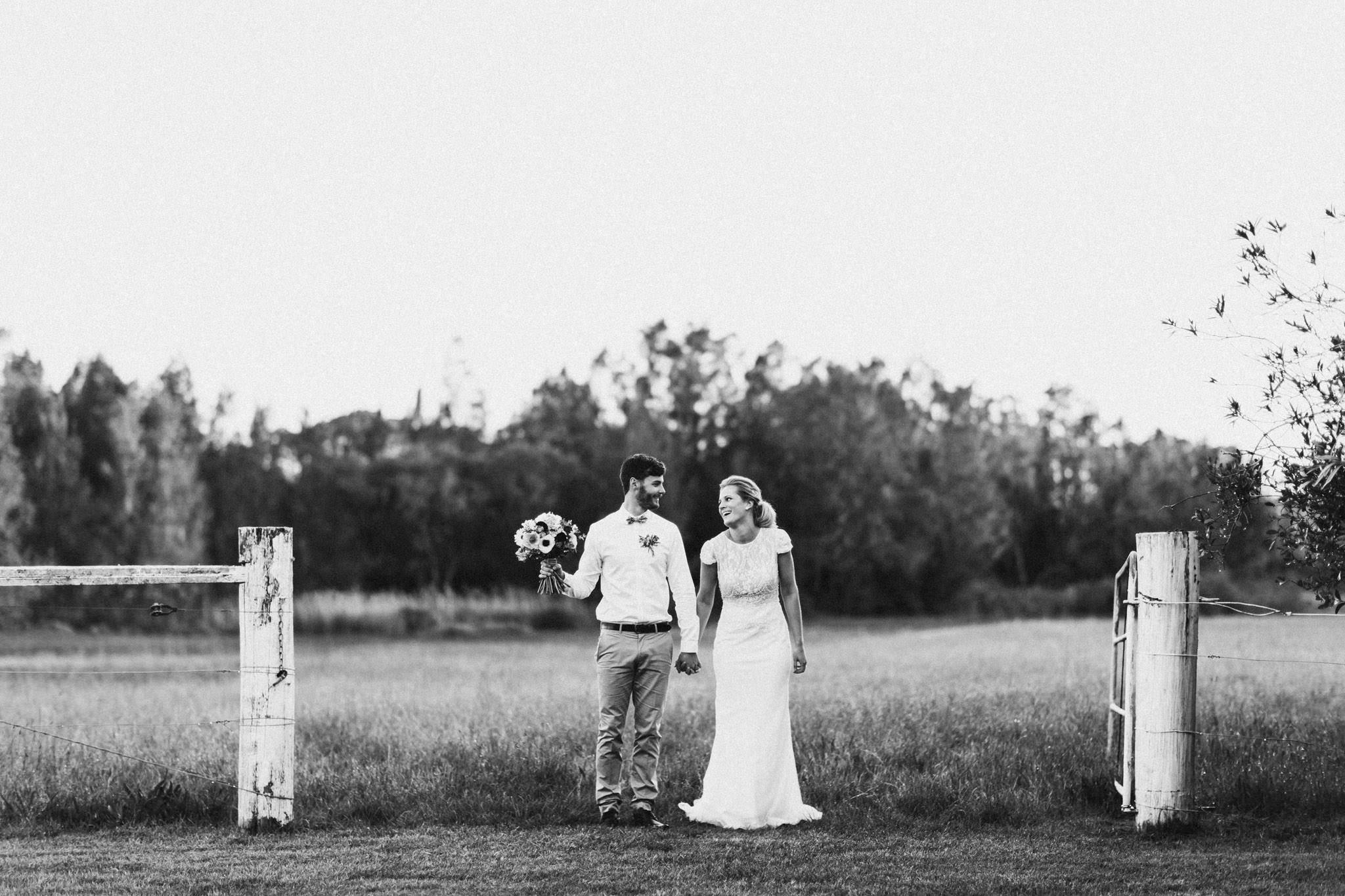 WeddingPhotos_Facebook_2048pixels-1690.jpg