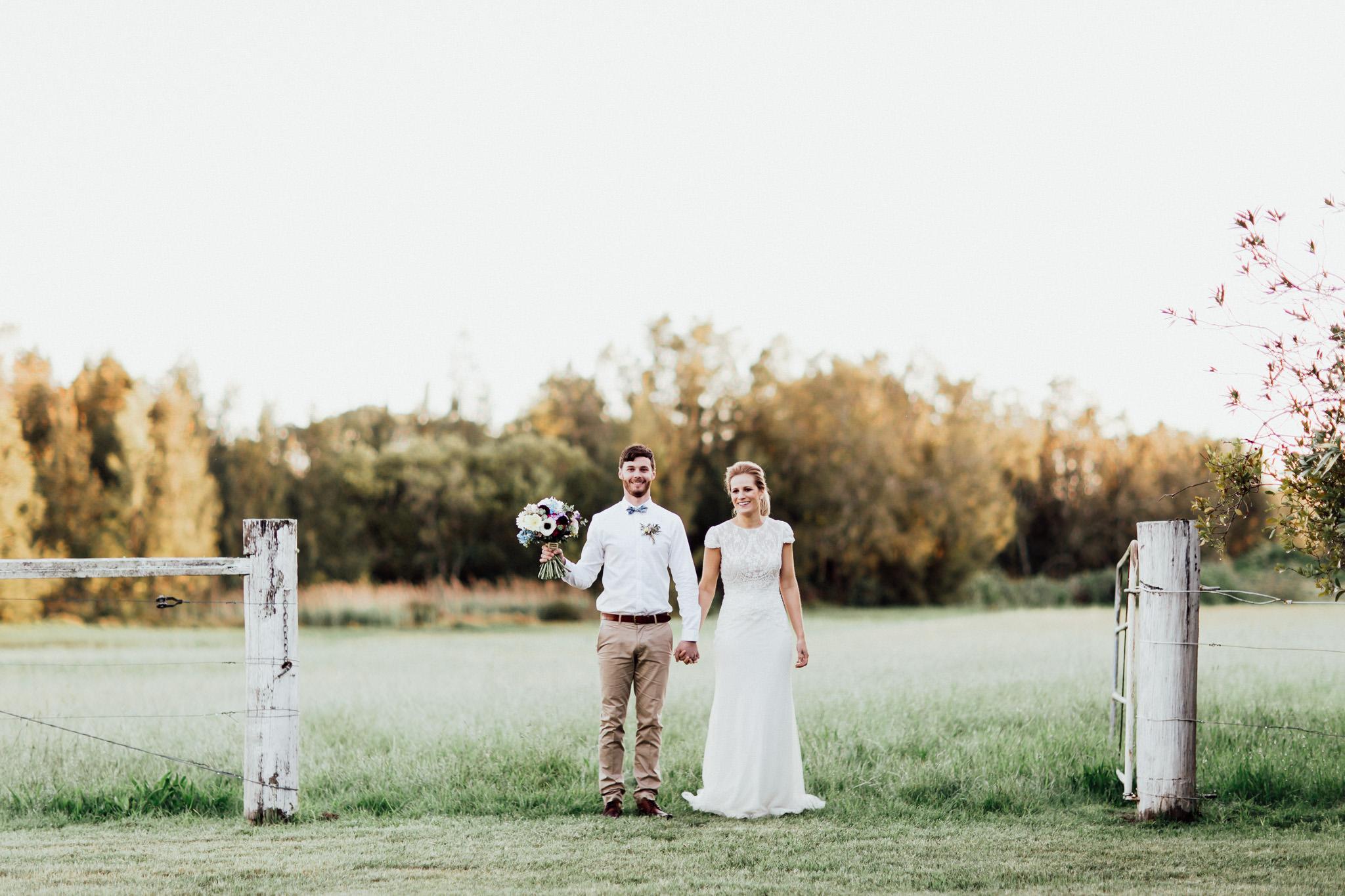 WeddingPhotos_Facebook_2048pixels-1691.jpg