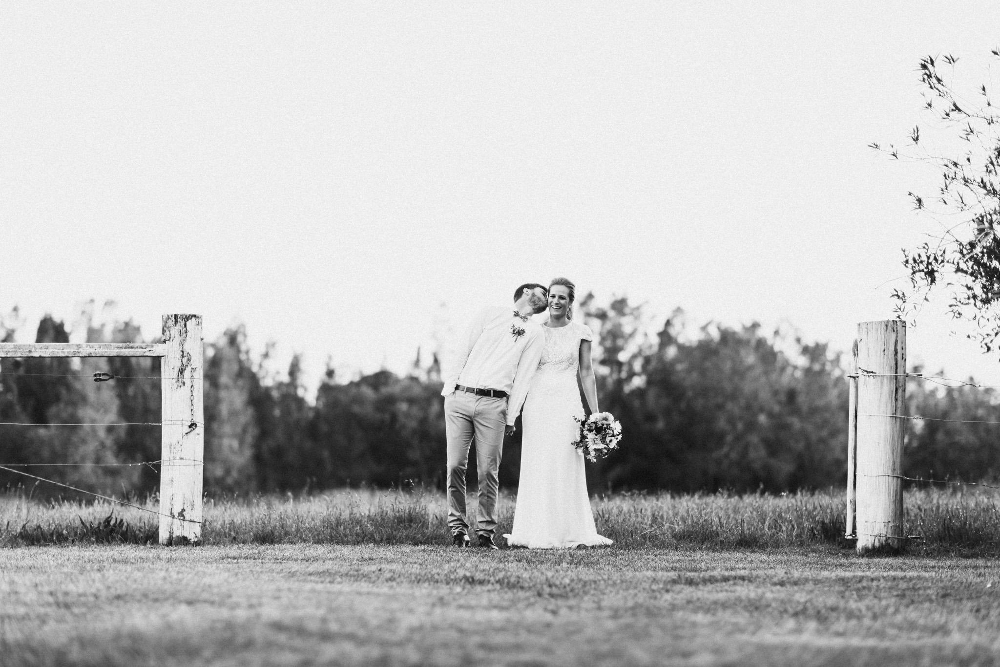 WeddingPhotos_Facebook_2048pixels-1702.jpg