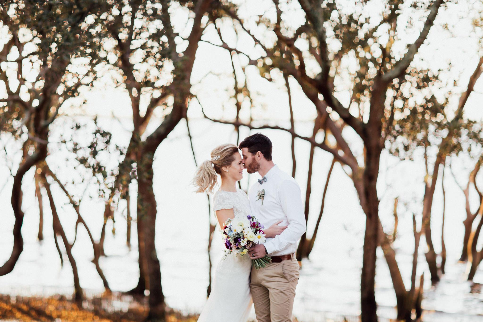 WeddingPhotos_Facebook_2048pixels-1706.jpg