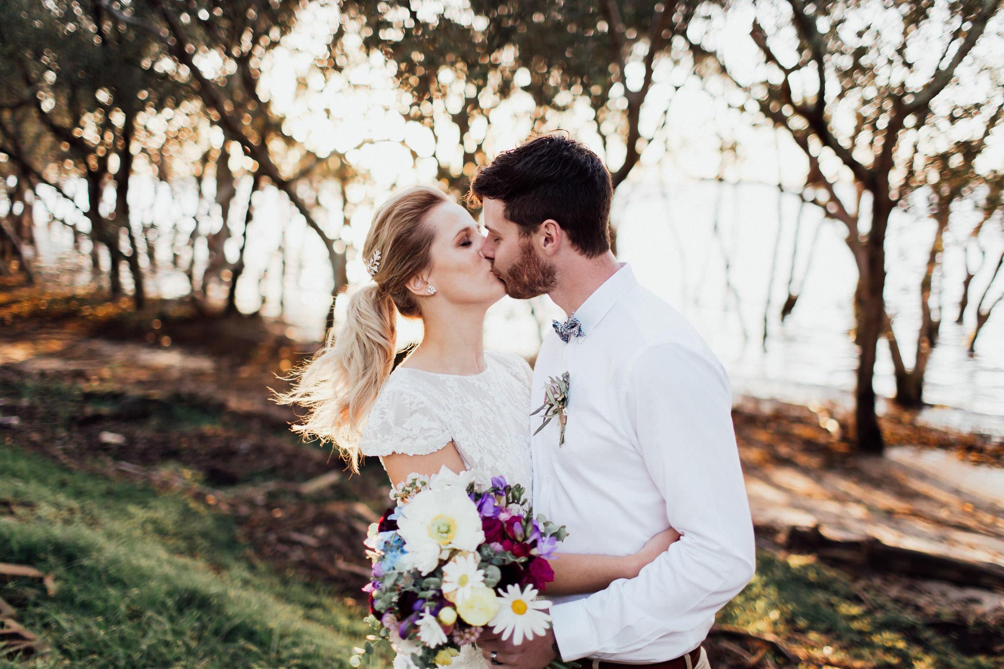WeddingPhotos_Facebook_2048pixels-1714.jpg