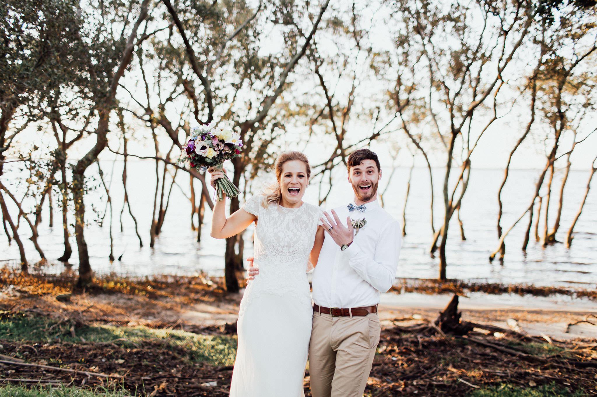 WeddingPhotos_Facebook_2048pixels-1724.jpg