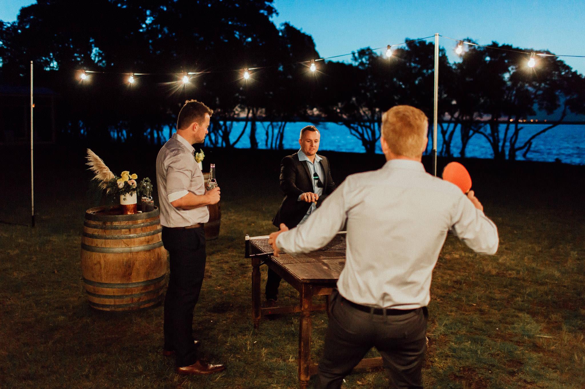 WeddingPhotos_Facebook_2048pixels-1788.jpg