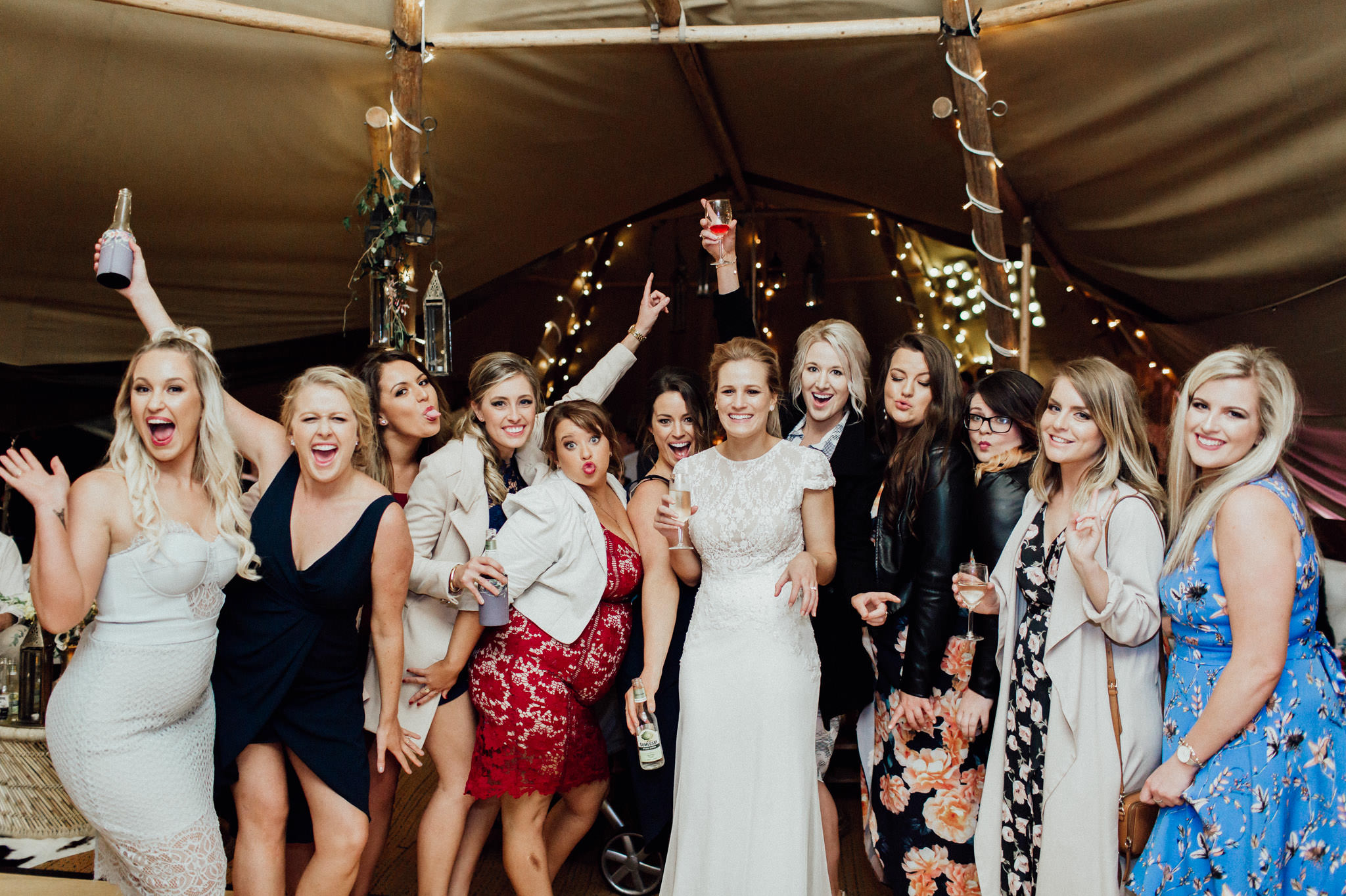 WeddingPhotos_Facebook_2048pixels-1798.jpg