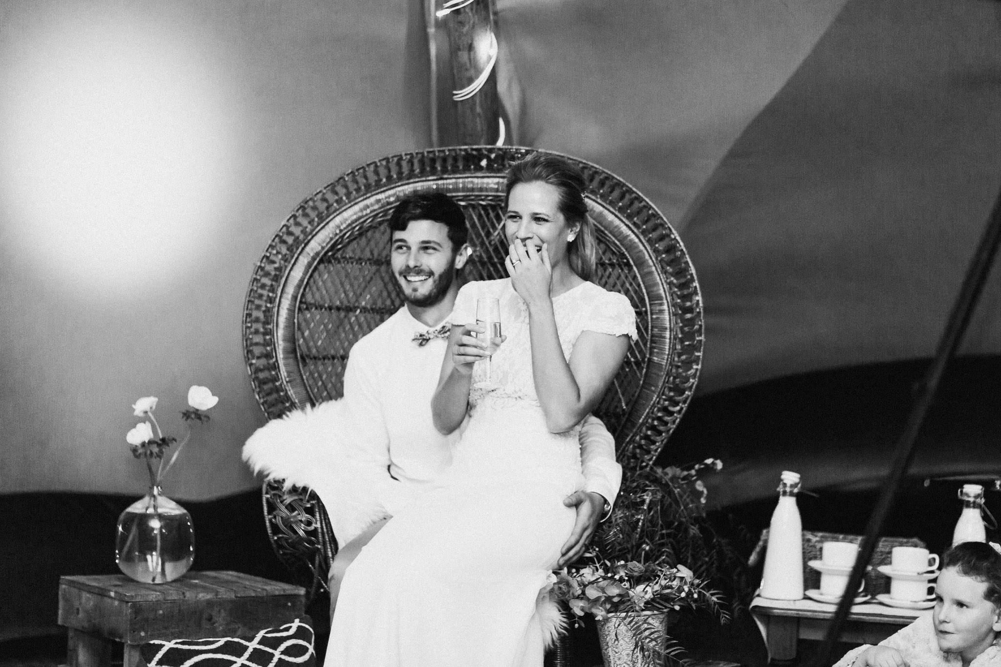 WeddingPhotos_Facebook_2048pixels-1827.jpg