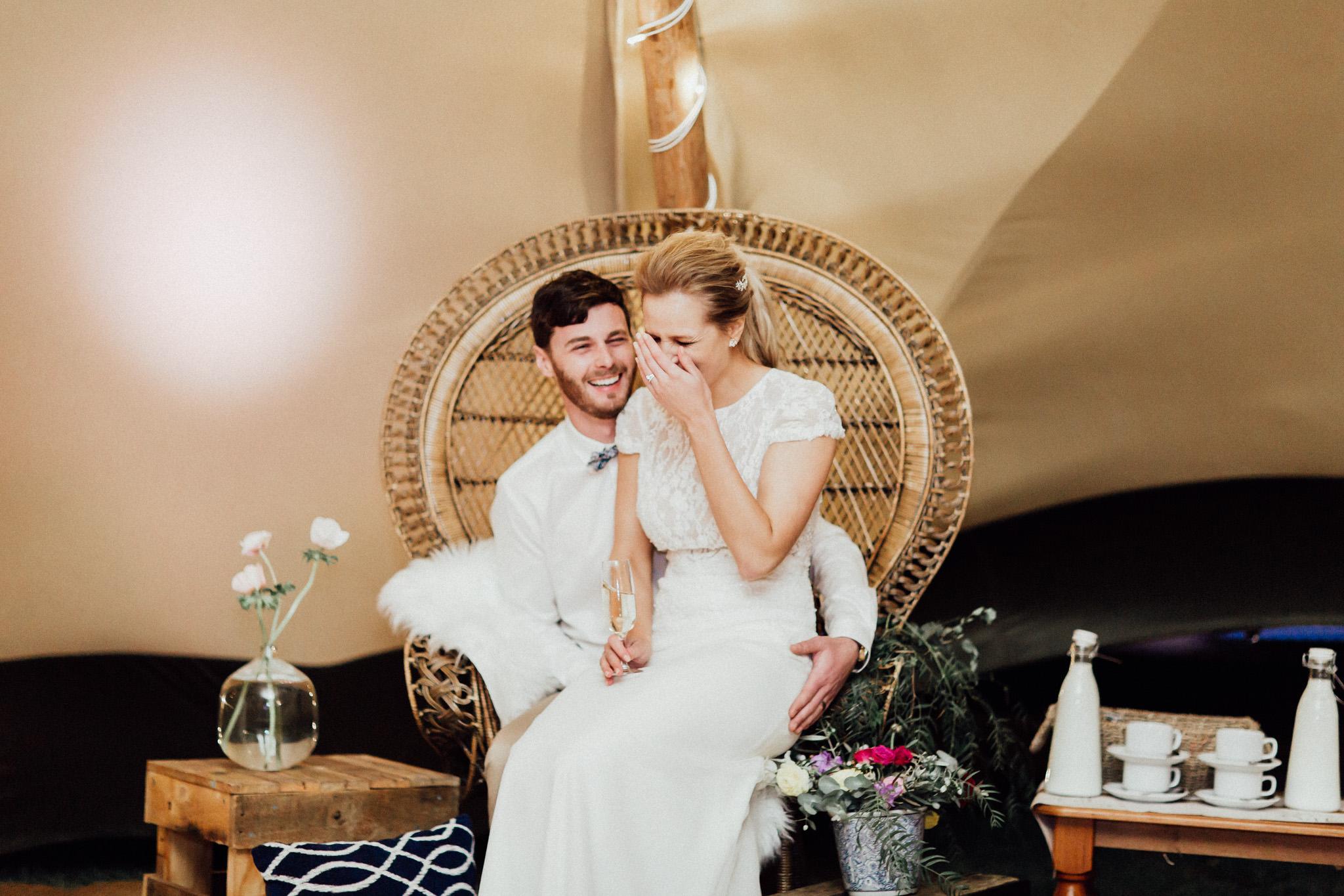 WeddingPhotos_Facebook_2048pixels-1833.jpg