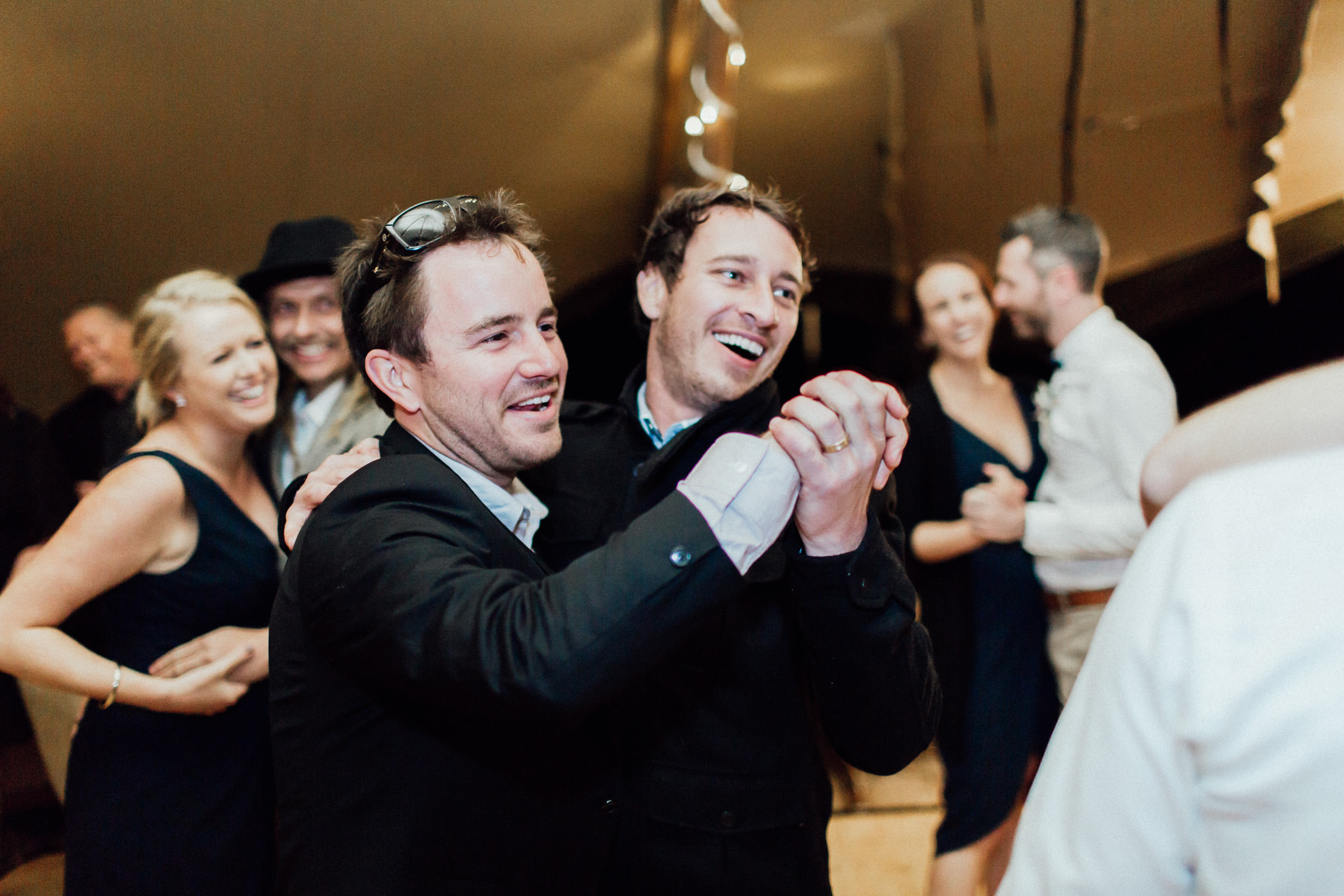 WeddingPhotos_Facebook_2048pixels-1873.jpg