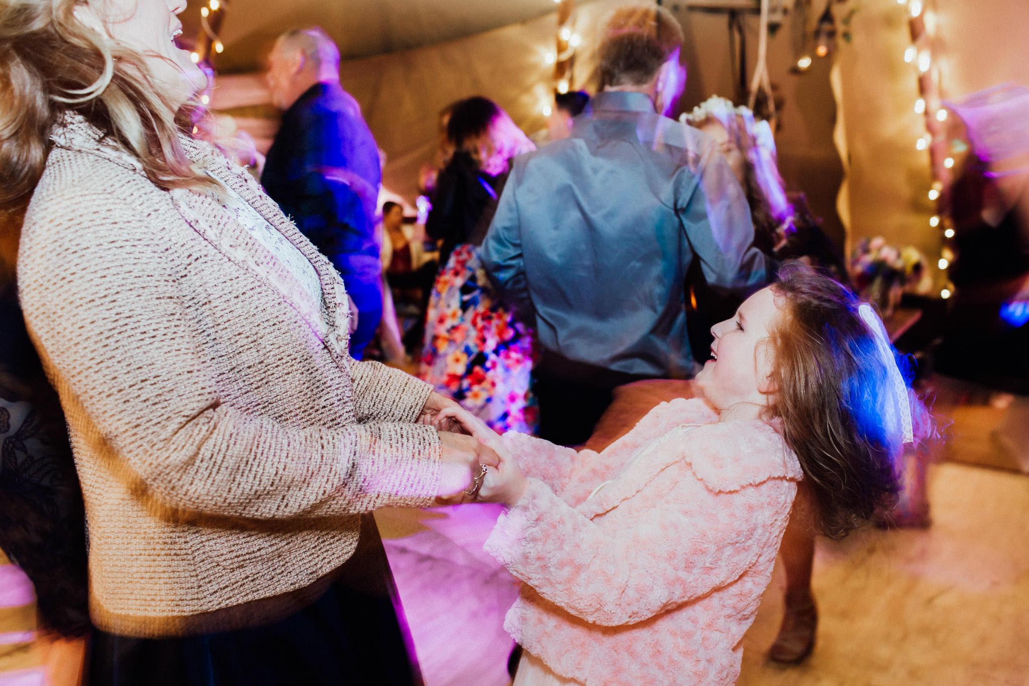 WeddingPhotos_Facebook_2048pixels-1958.jpg