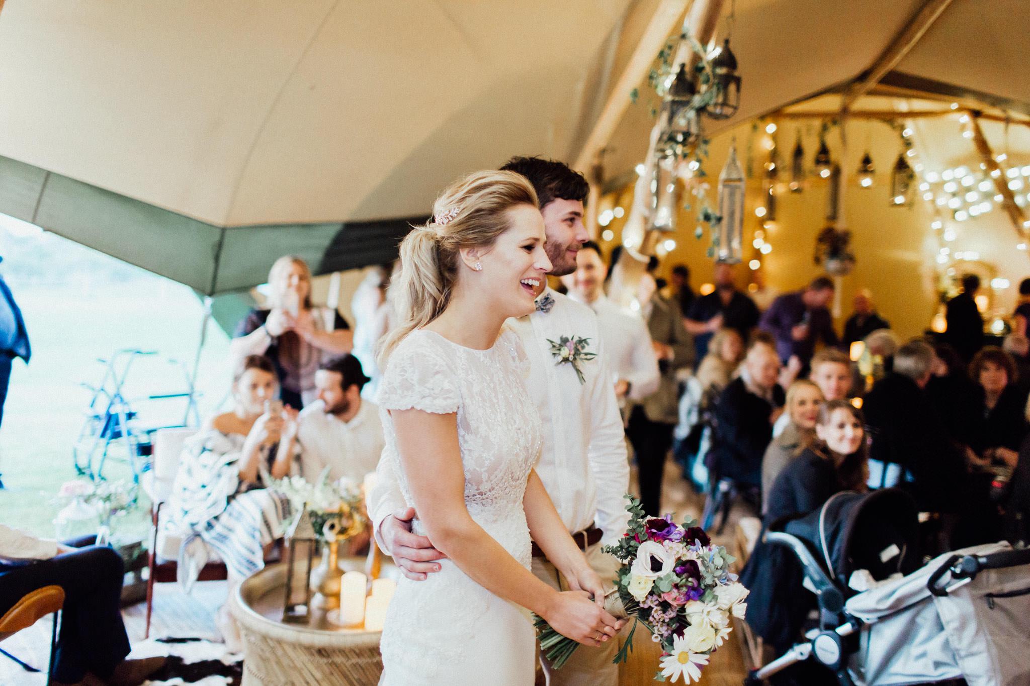 WeddingPhotos_Facebook_2048pixels-1758.jpg