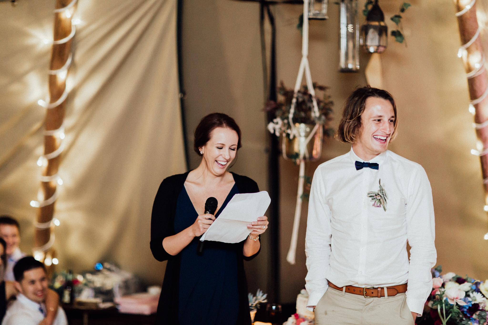 WeddingPhotos_Facebook_2048pixels-1834.jpg