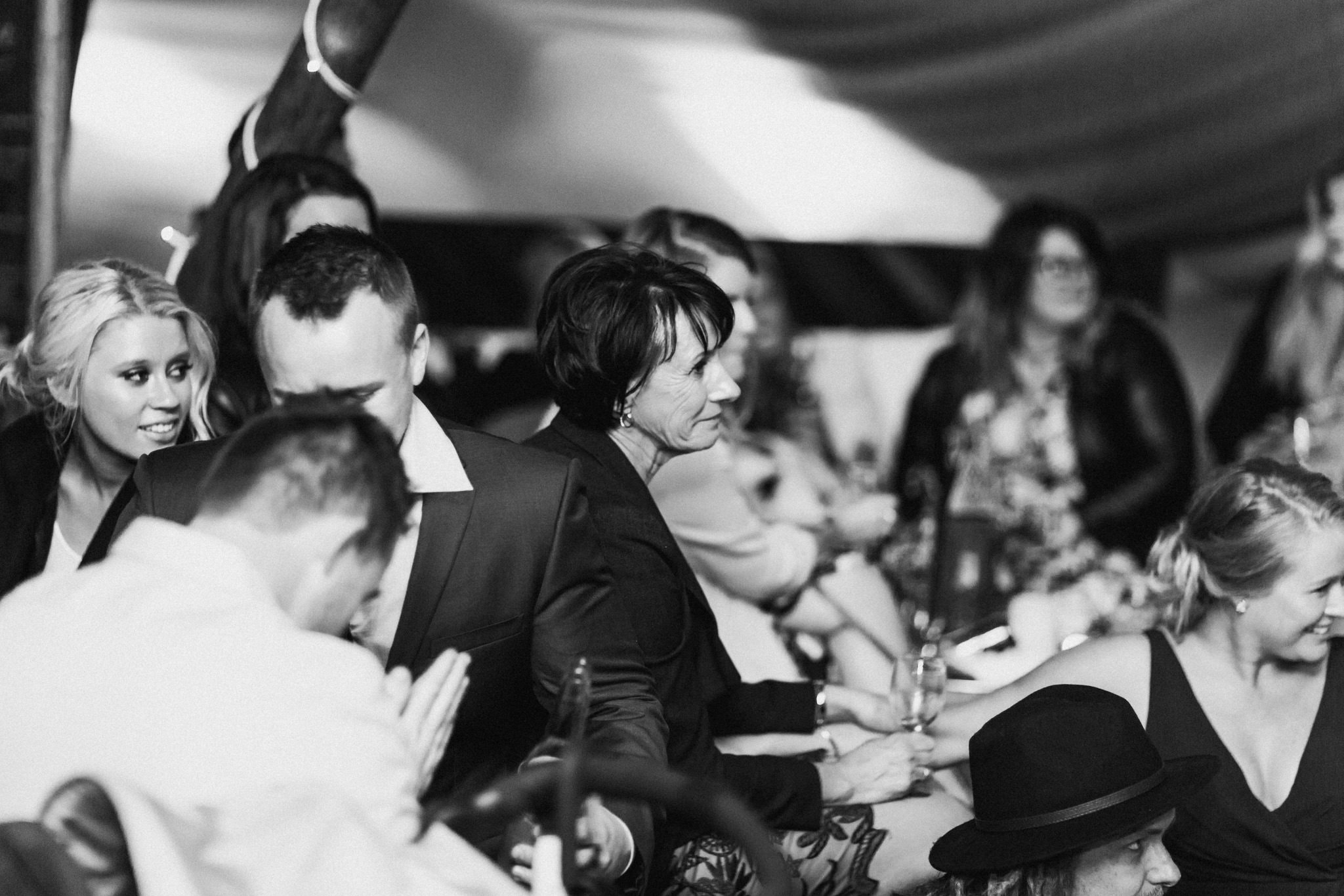 WeddingPhotos_Facebook_2048pixels-1844.jpg