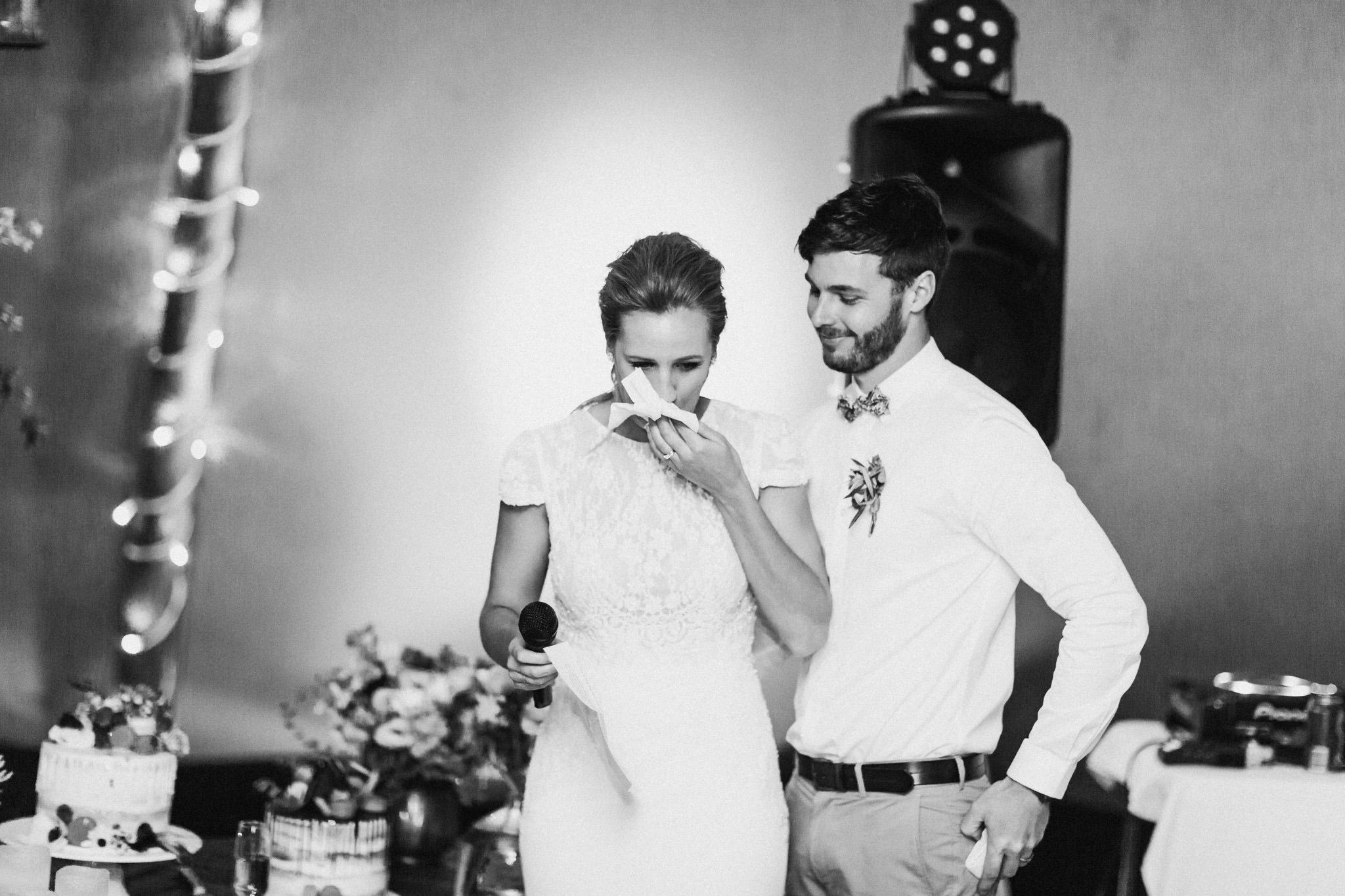 WeddingPhotos_Facebook_2048pixels-1843.jpg