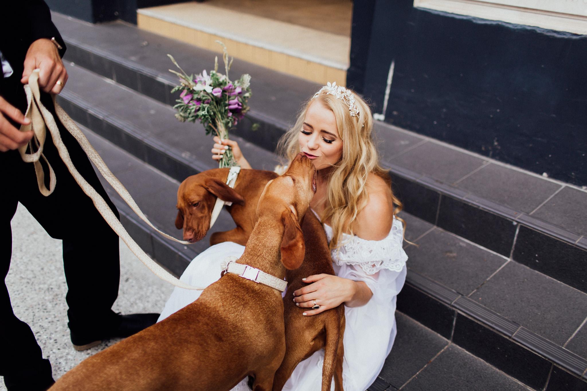 WeddingPhotos_Facebook_2048pixels-1078.jpg