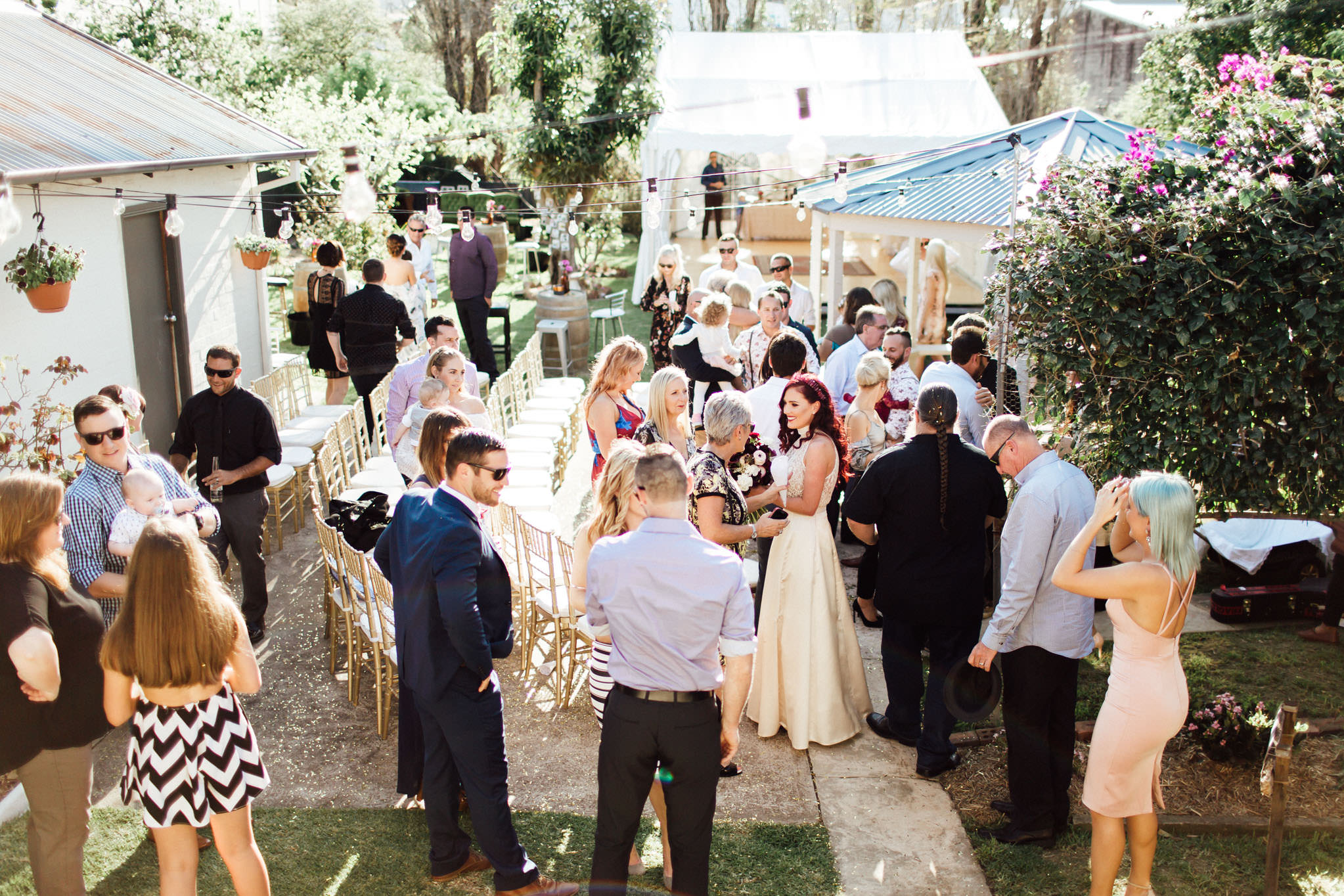 Backyardwedding_Newcastle_WeddingPhotography-1033.jpg