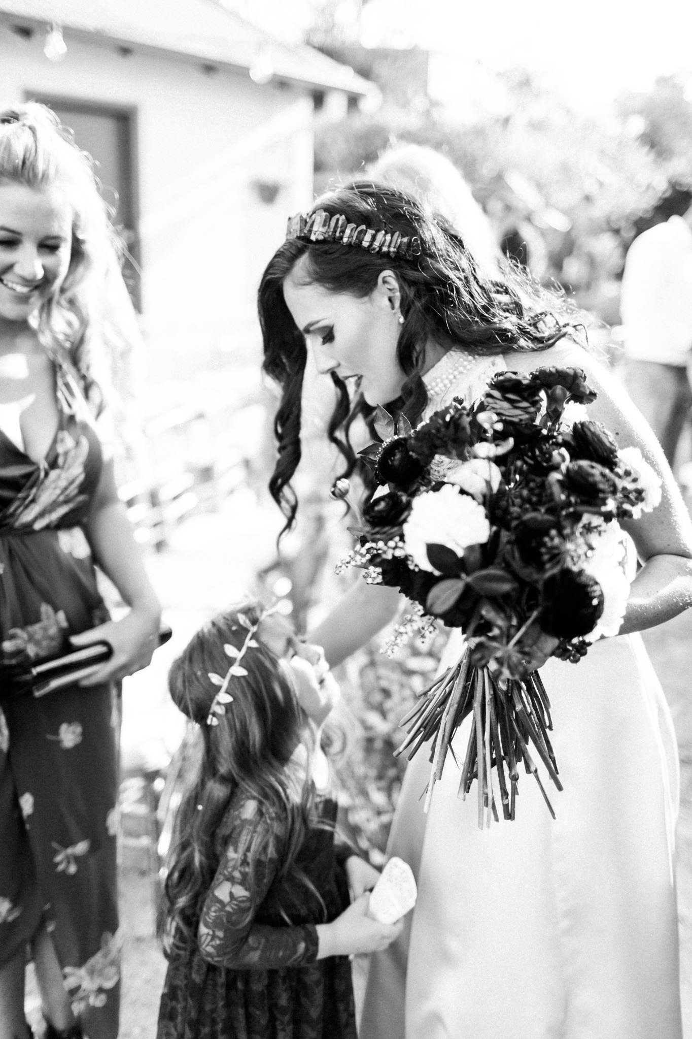 Backyardwedding_Newcastle_WeddingPhotography-1034.jpg