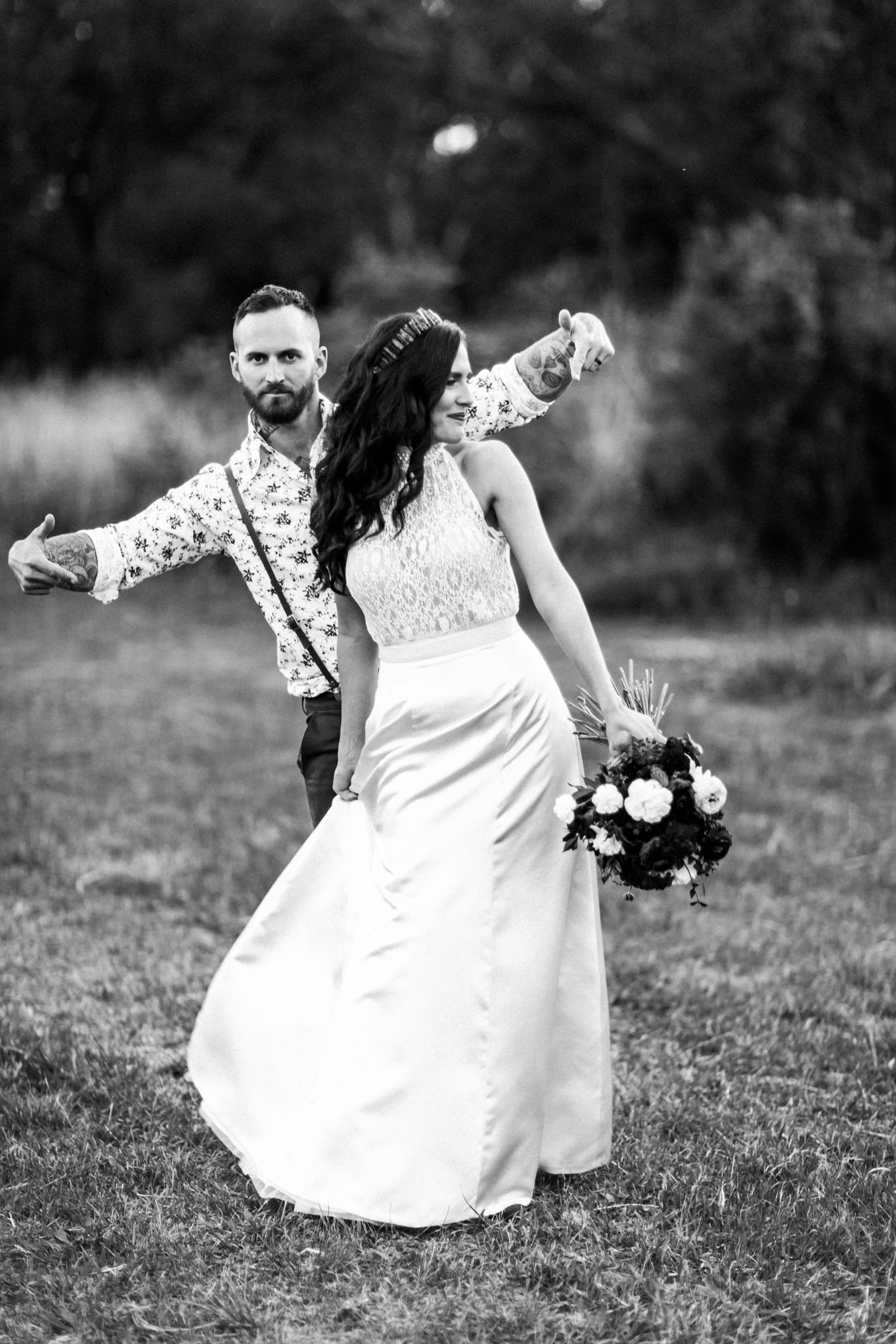 Backyardwedding_Newcastle_WeddingPhotography-1091.jpg