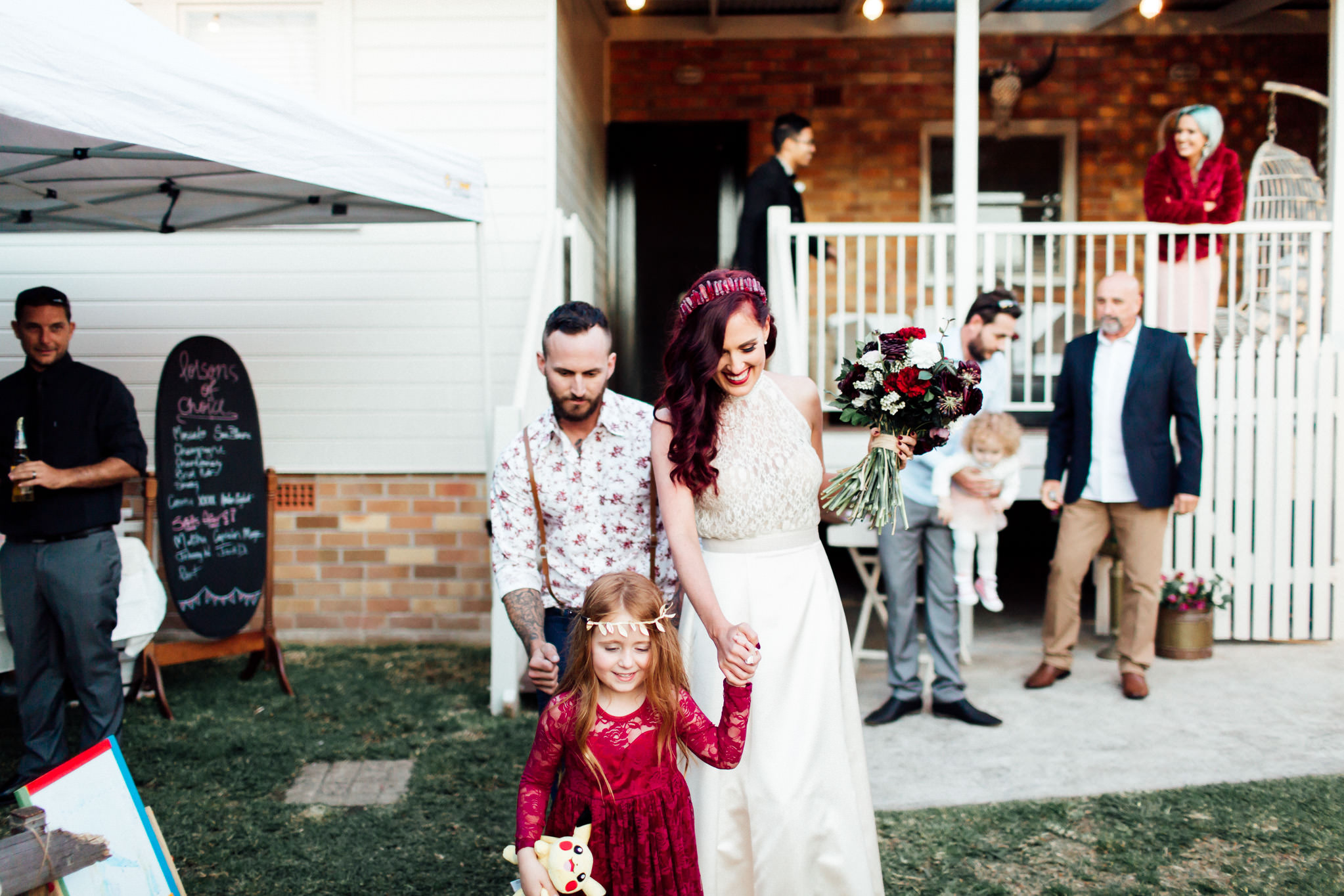 Backyardwedding_Newcastle_WeddingPhotography-1103.jpg