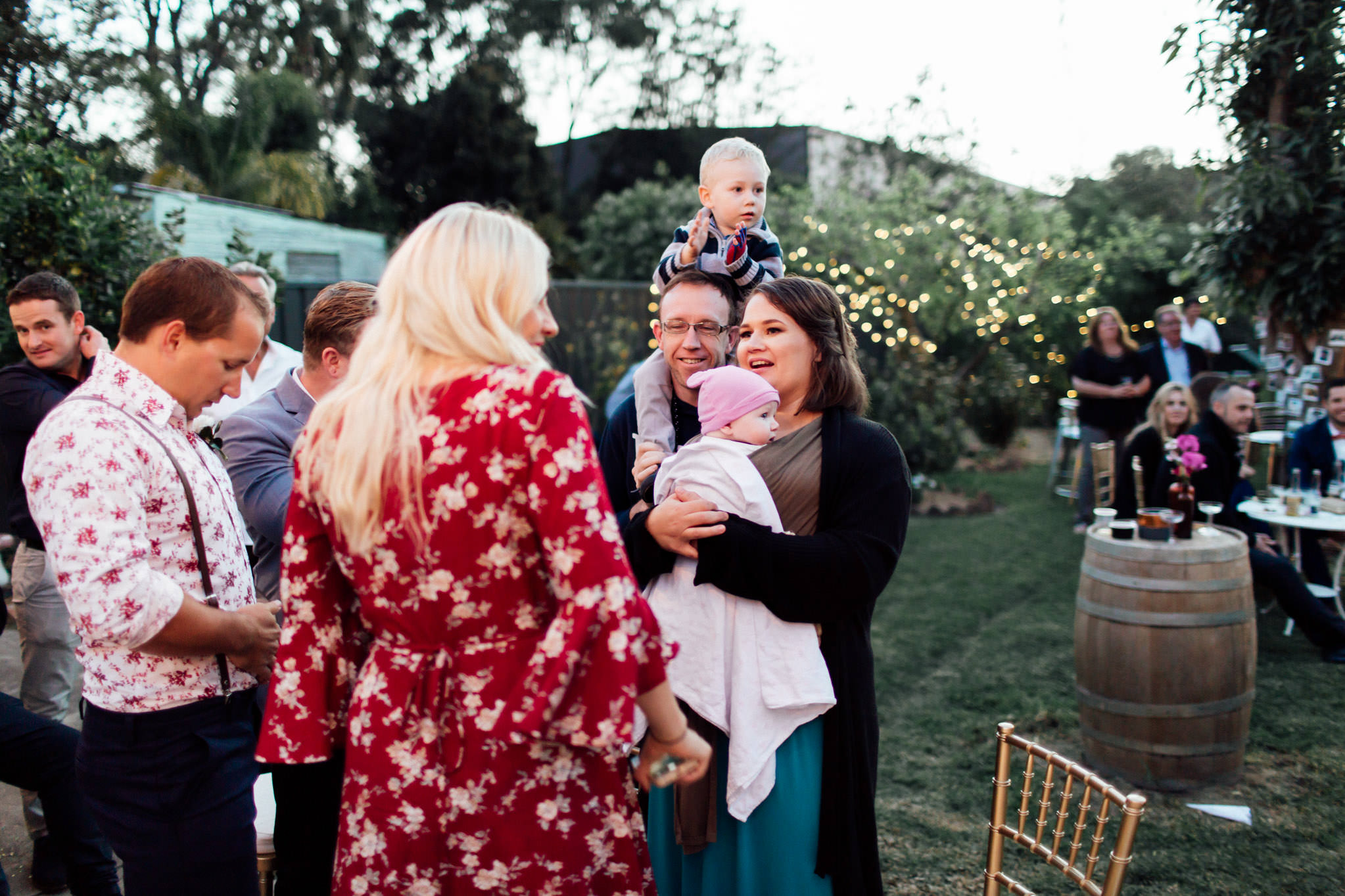 Backyardwedding_Newcastle_WeddingPhotography-1104.jpg