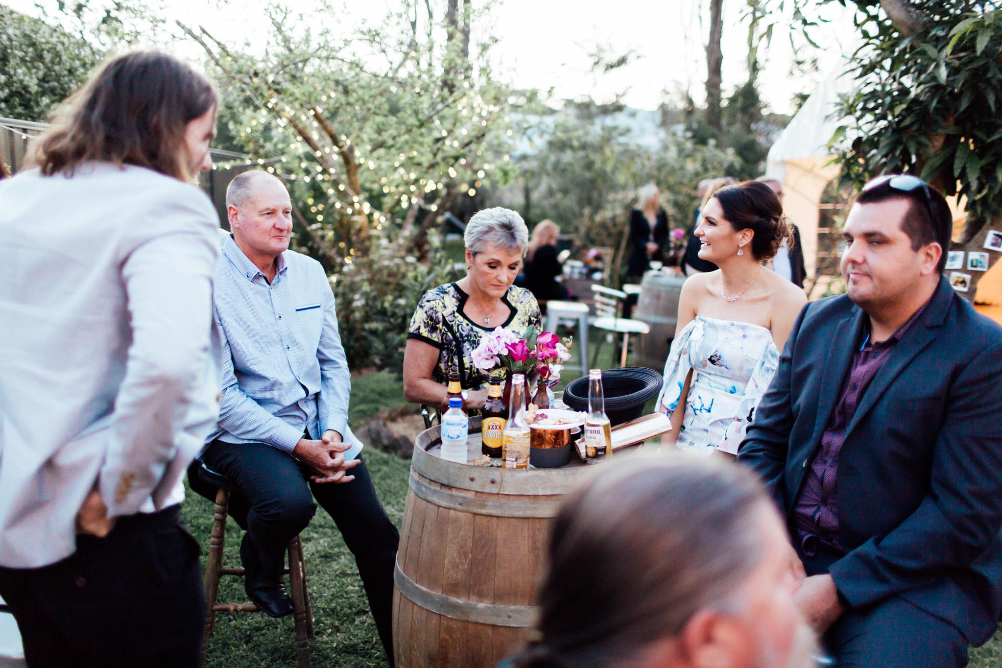 Backyardwedding_Newcastle_WeddingPhotography-1105.jpg