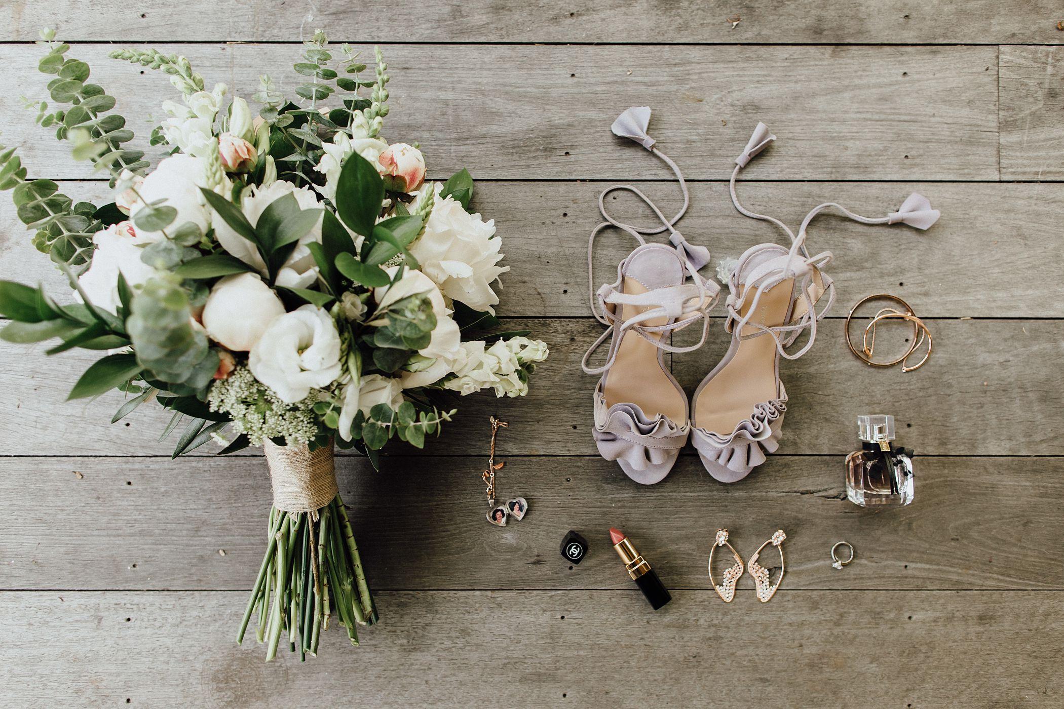 lauren-anne-photography-newcastle-wedding-photographer-mindaribba-house_0004.jpg