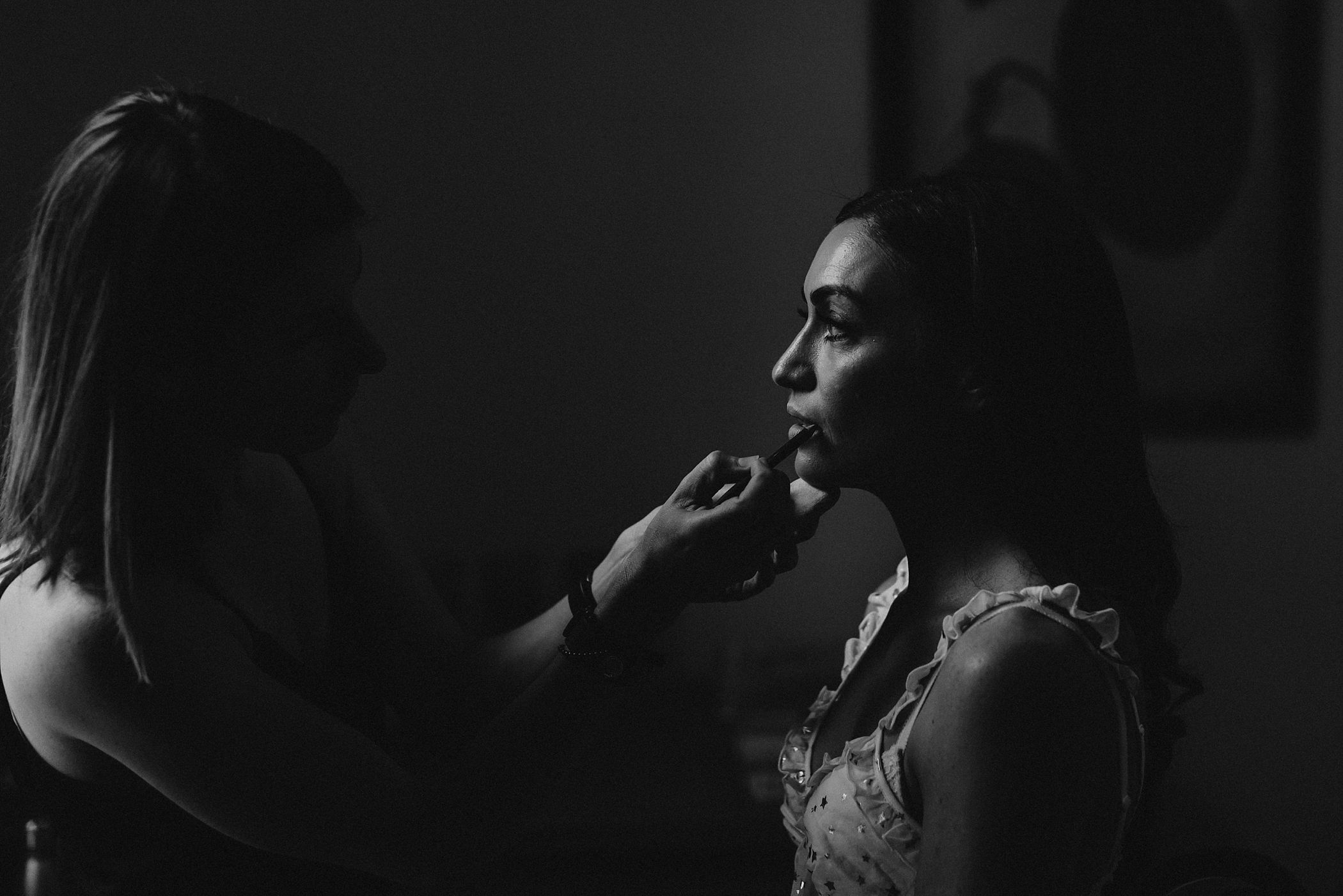 lauren-anne-photography-newcastle-wedding-photographer-mindaribba-house_0005.jpg