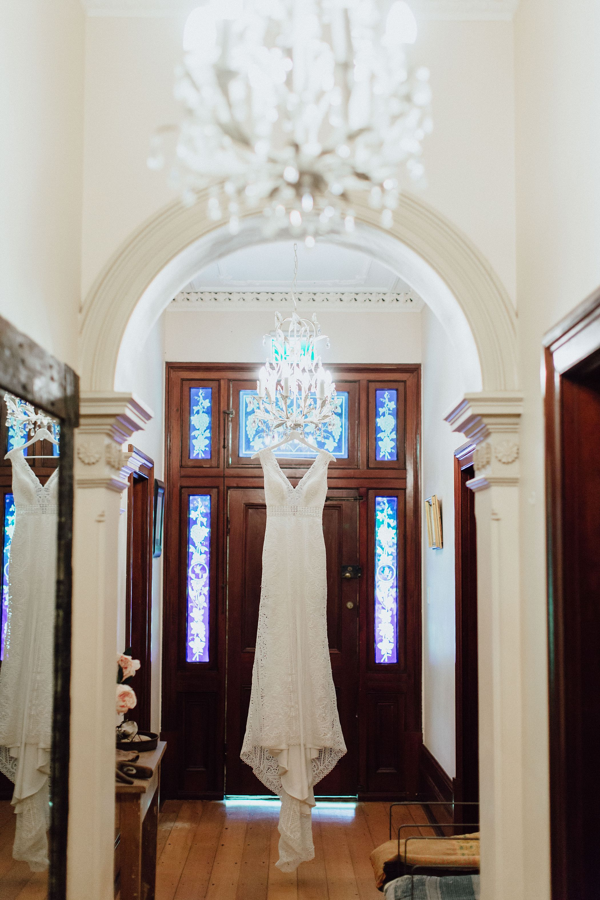 lauren-anne-photography-newcastle-wedding-photographer-mindaribba-house_0003.jpg