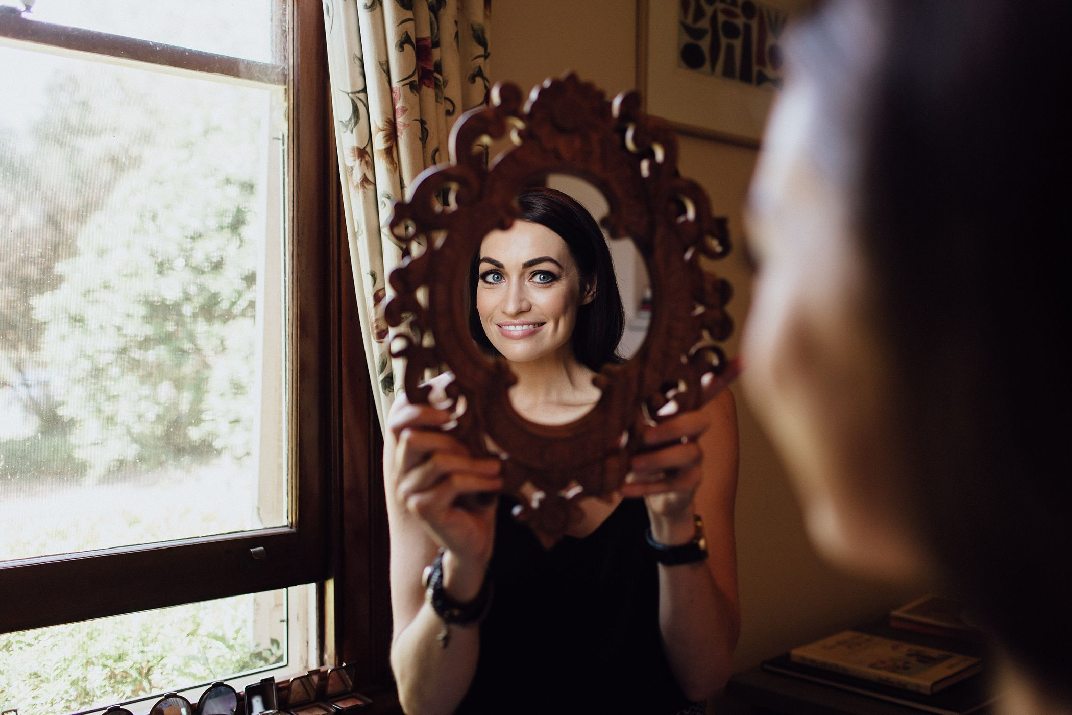 lauren-anne-photography-newcastle-wedding-photographer-mindaribba-house_0006.jpg