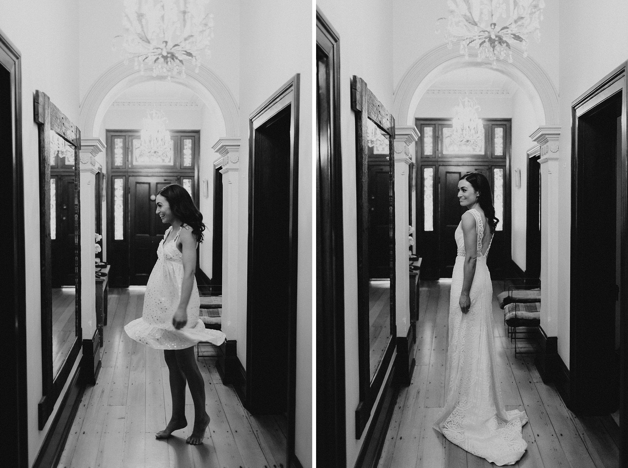 lauren-anne-photography-newcastle-wedding-photographer-mindaribba-house_0007.jpg
