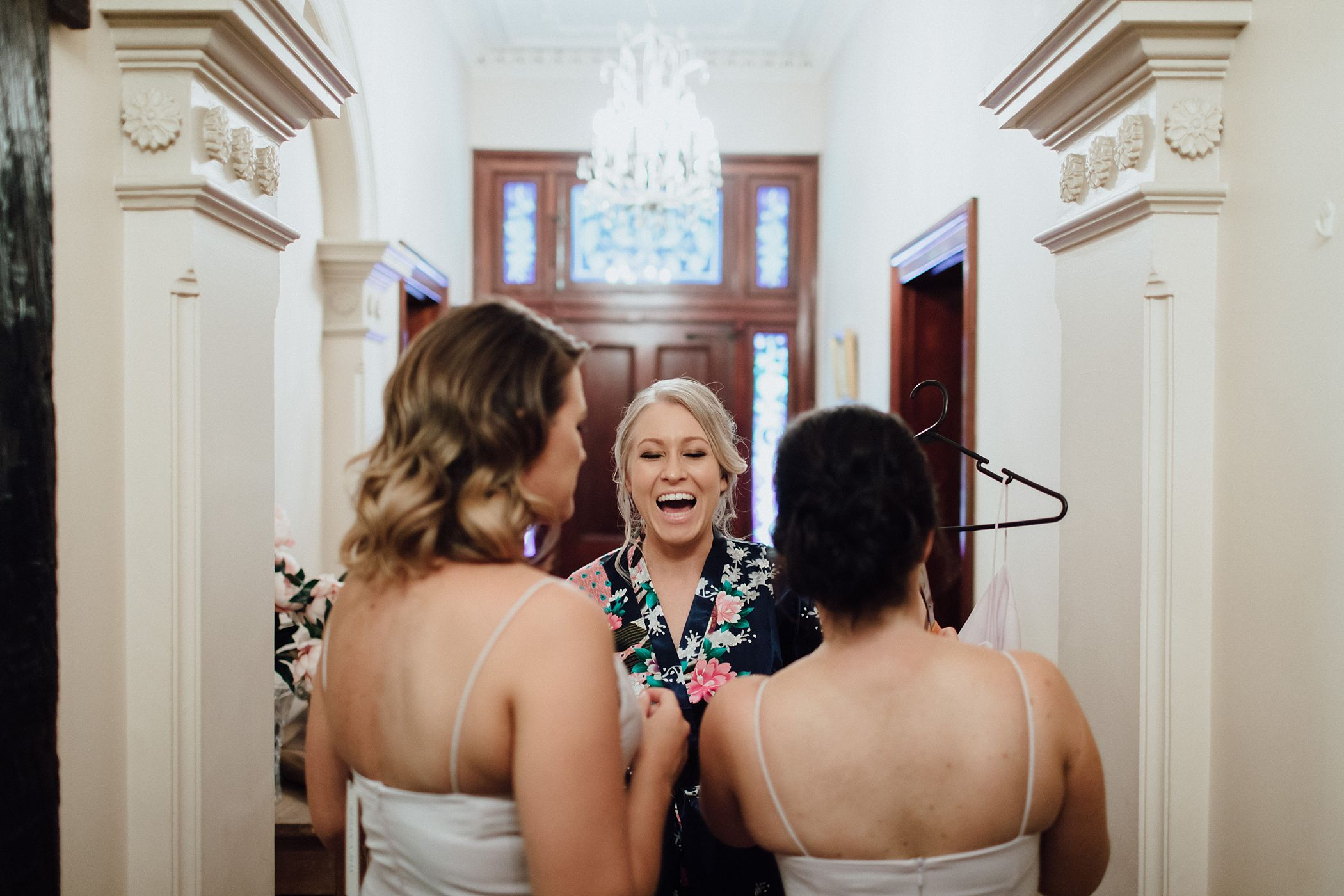 lauren-anne-photography-newcastle-wedding-photographer-mindaribba-house_0008.jpg