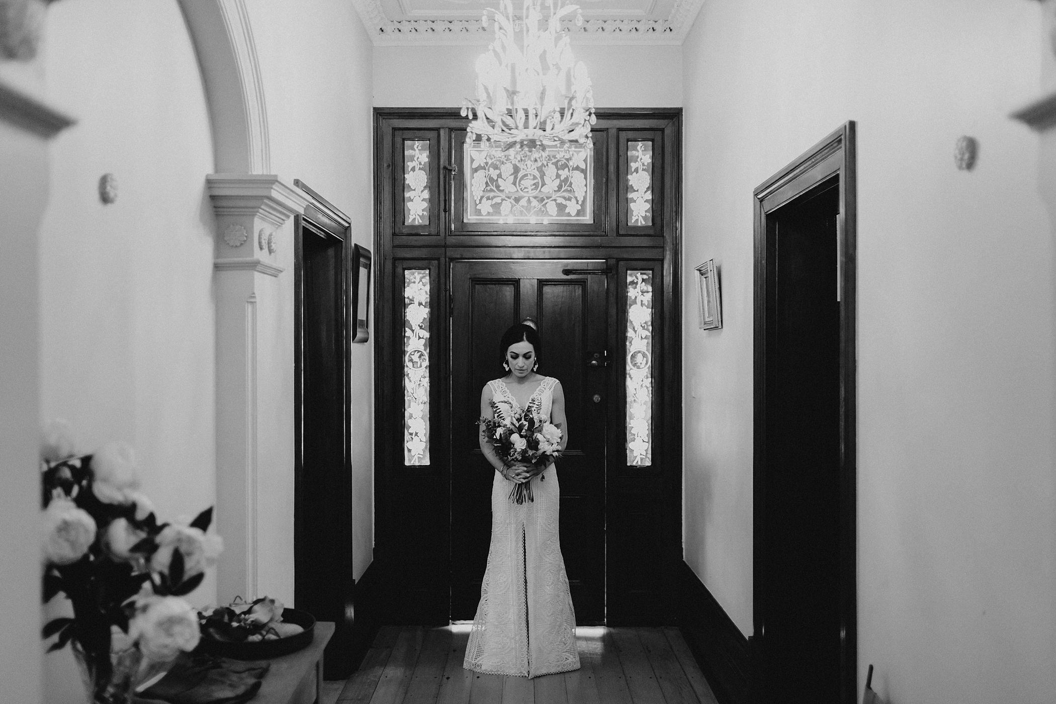 lauren-anne-photography-newcastle-wedding-photographer-mindaribba-house_0013.jpg