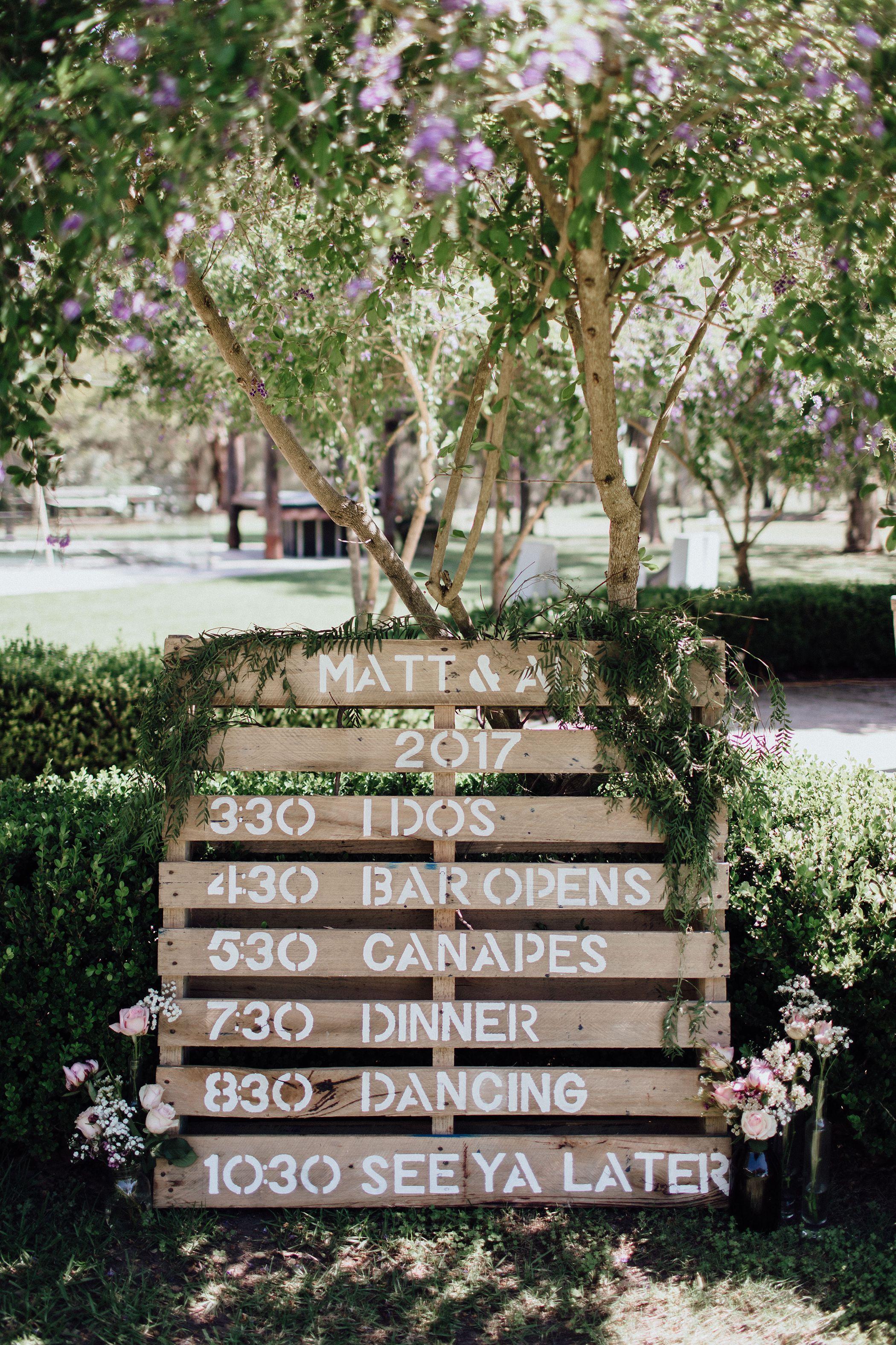 lauren-anne-photography-newcastle-wedding-photographer-mindaribba-house_0019.jpg