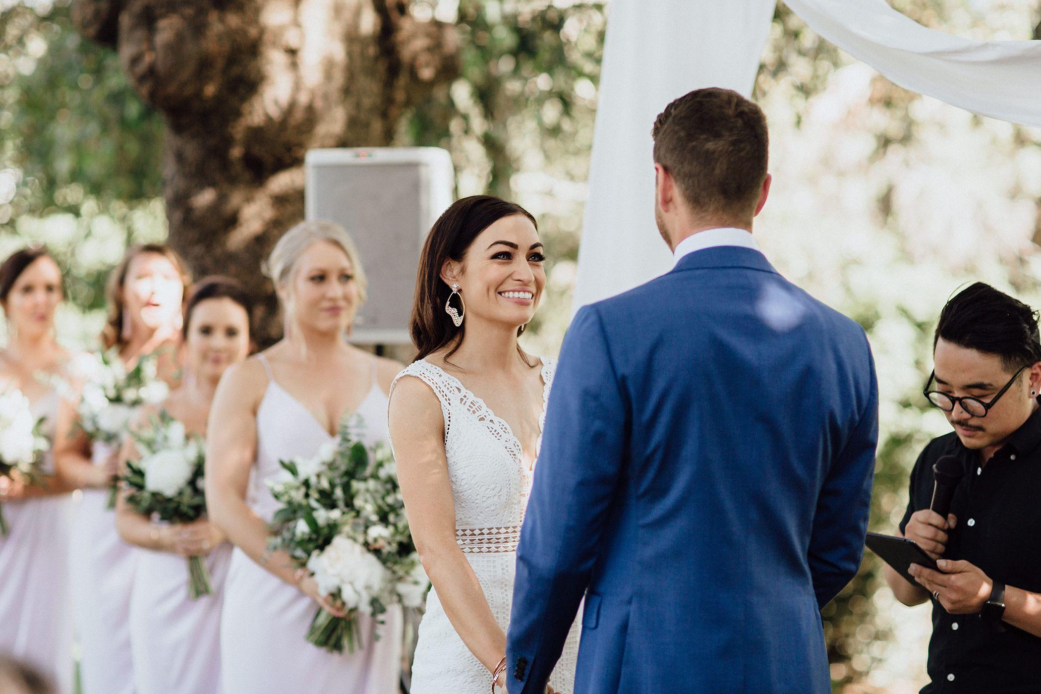 lauren-anne-photography-newcastle-wedding-photographer-mindaribba-house_0026.jpg