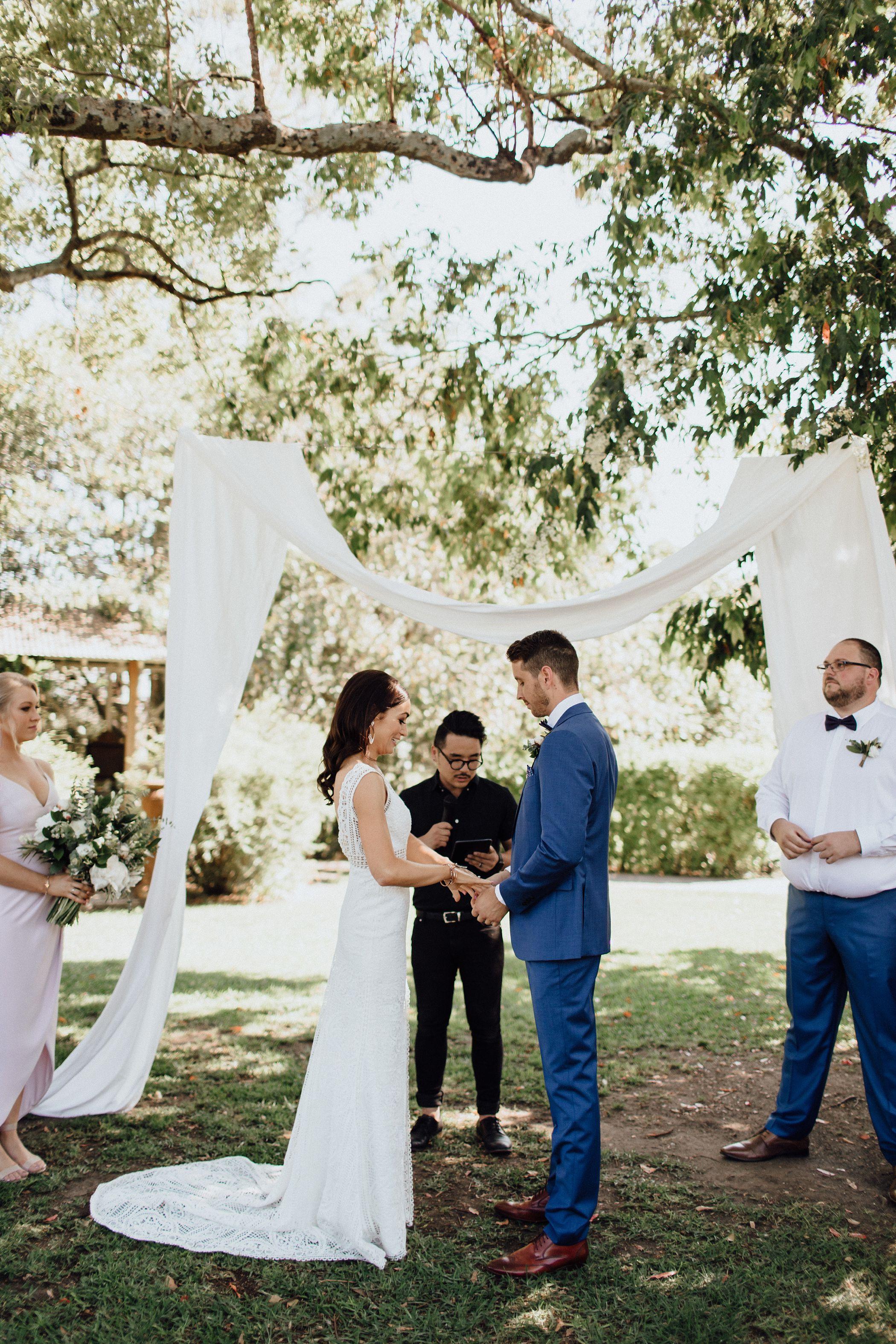 lauren-anne-photography-newcastle-wedding-photographer-mindaribba-house_0025.jpg