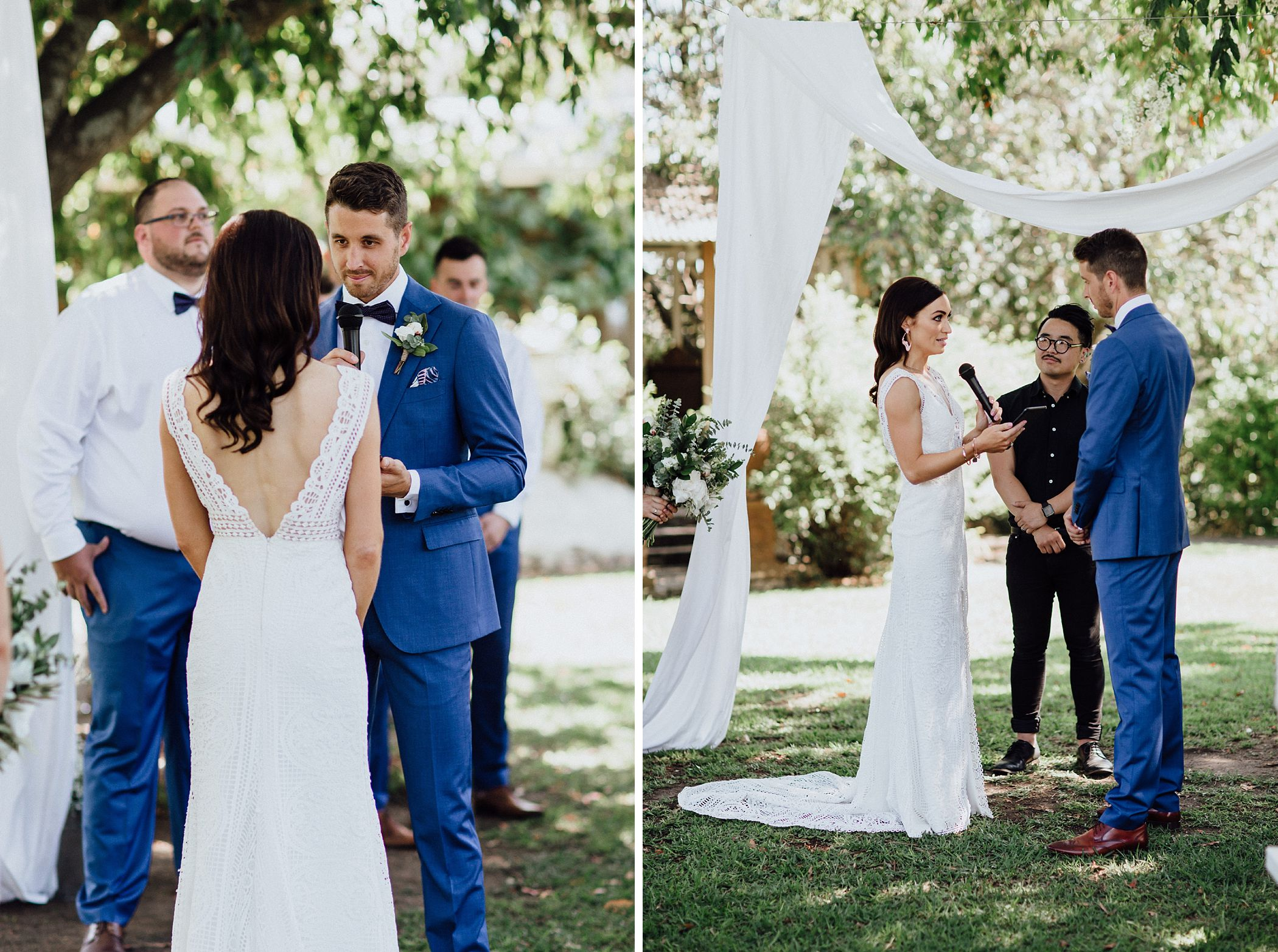 lauren-anne-photography-newcastle-wedding-photographer-mindaribba-house_0032.jpg