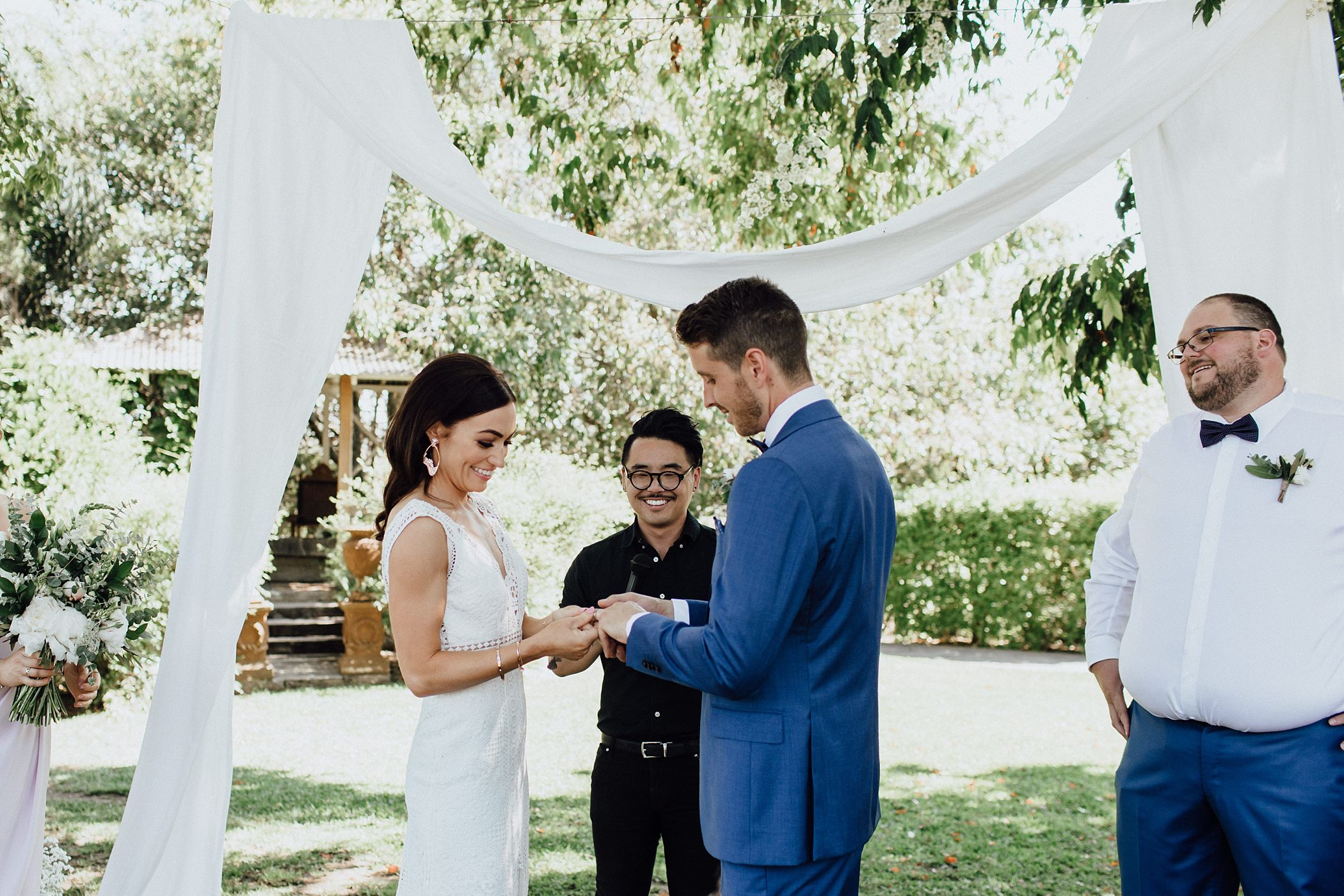 lauren-anne-photography-newcastle-wedding-photographer-mindaribba-house_0034.jpg