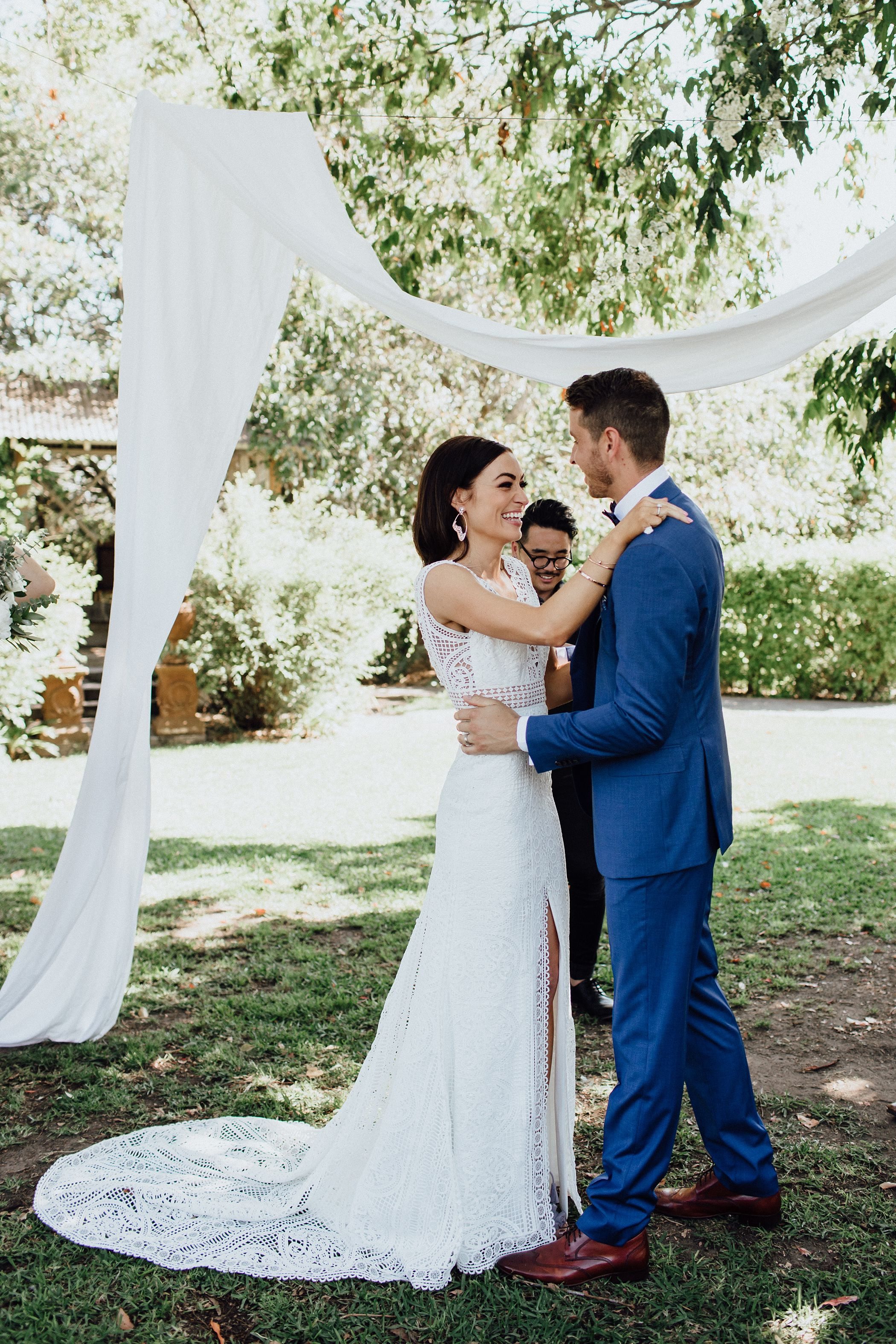 lauren-anne-photography-newcastle-wedding-photographer-mindaribba-house_0036.jpg