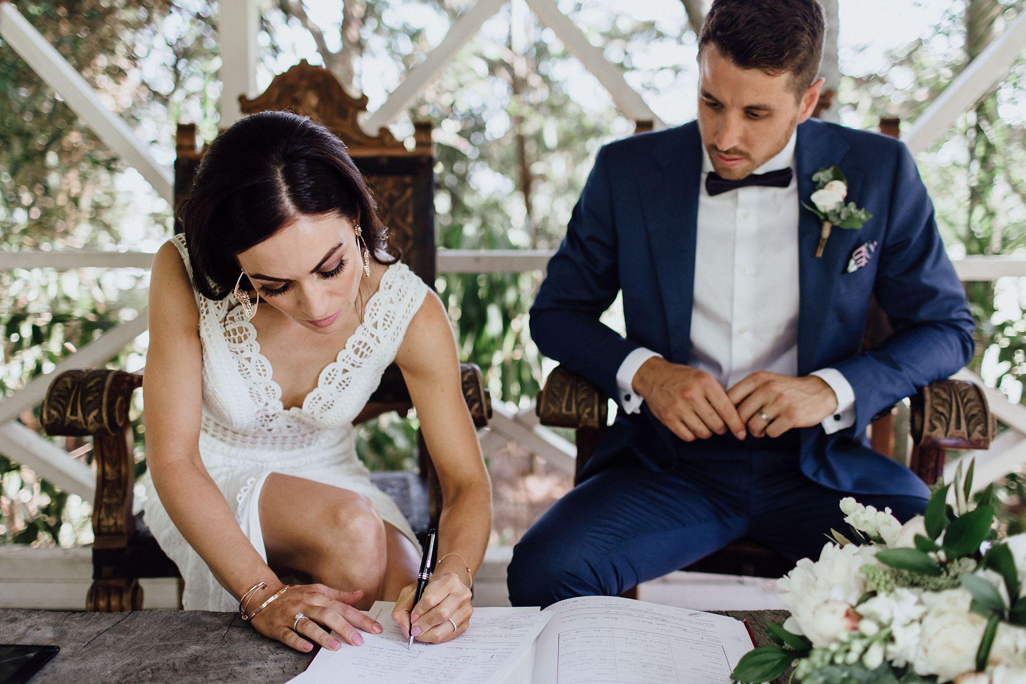 lauren-anne-photography-newcastle-wedding-photographer-mindaribba-house_0037.jpg
