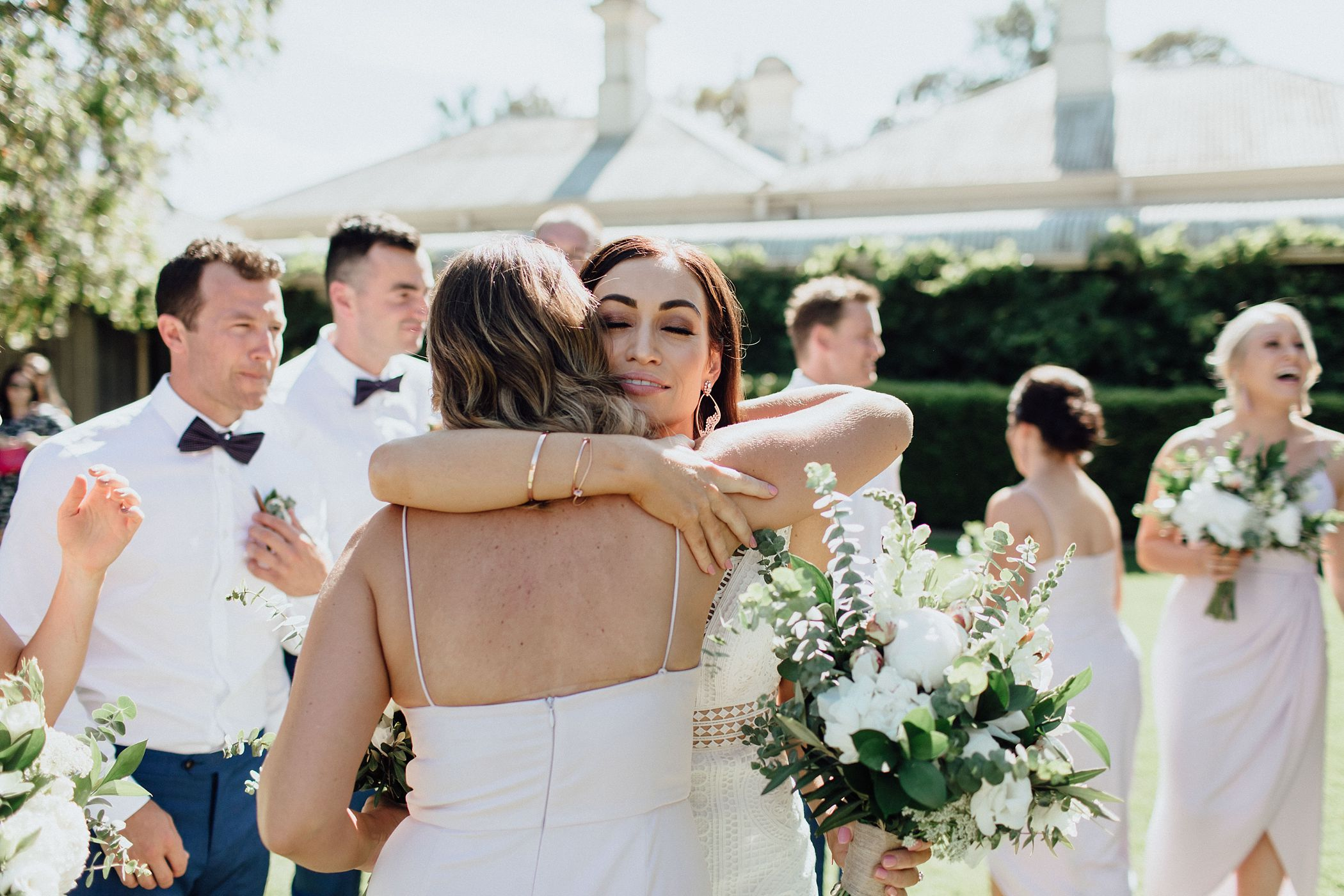 lauren-anne-photography-newcastle-wedding-photographer-mindaribba-house_0040.jpg