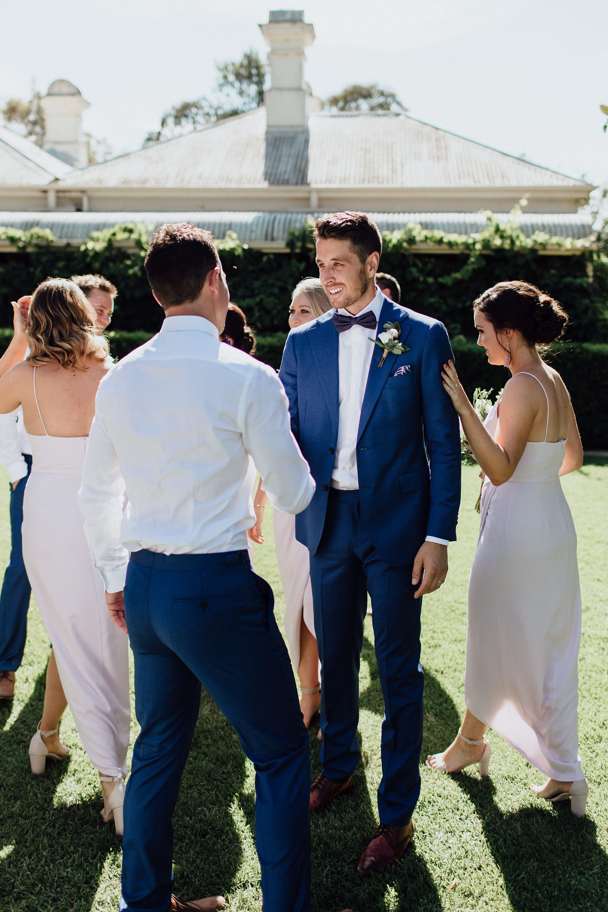 lauren-anne-photography-newcastle-wedding-photographer-mindaribba-house_0041.jpg