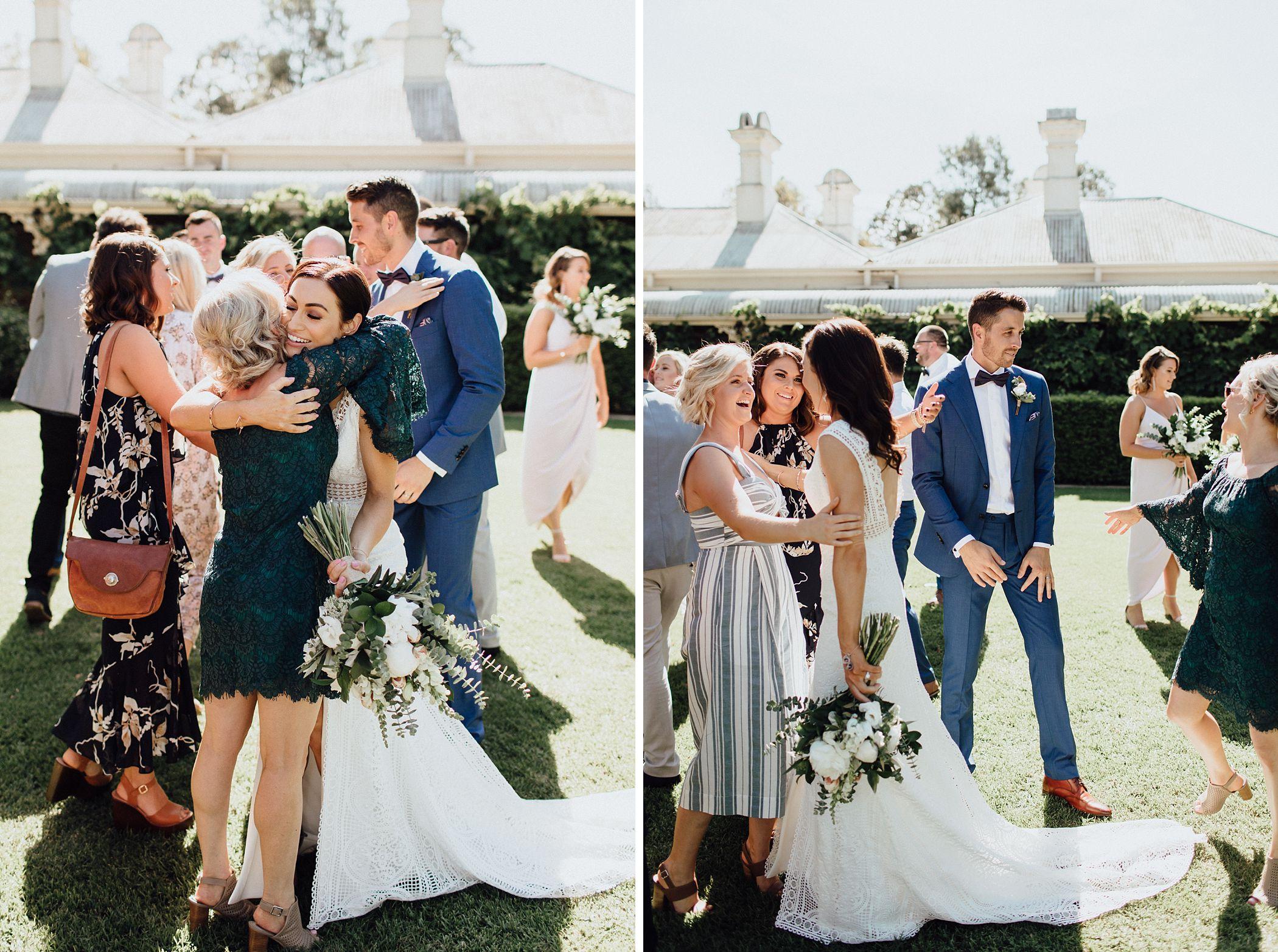 lauren-anne-photography-newcastle-wedding-photographer-mindaribba-house_0048.jpg