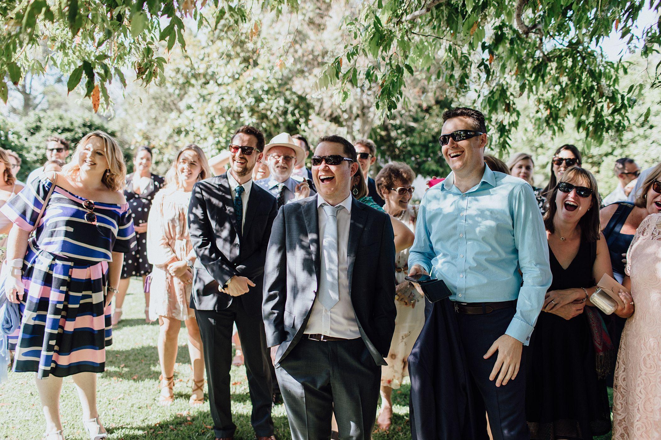 lauren-anne-photography-newcastle-wedding-photographer-mindaribba-house_0052.jpg